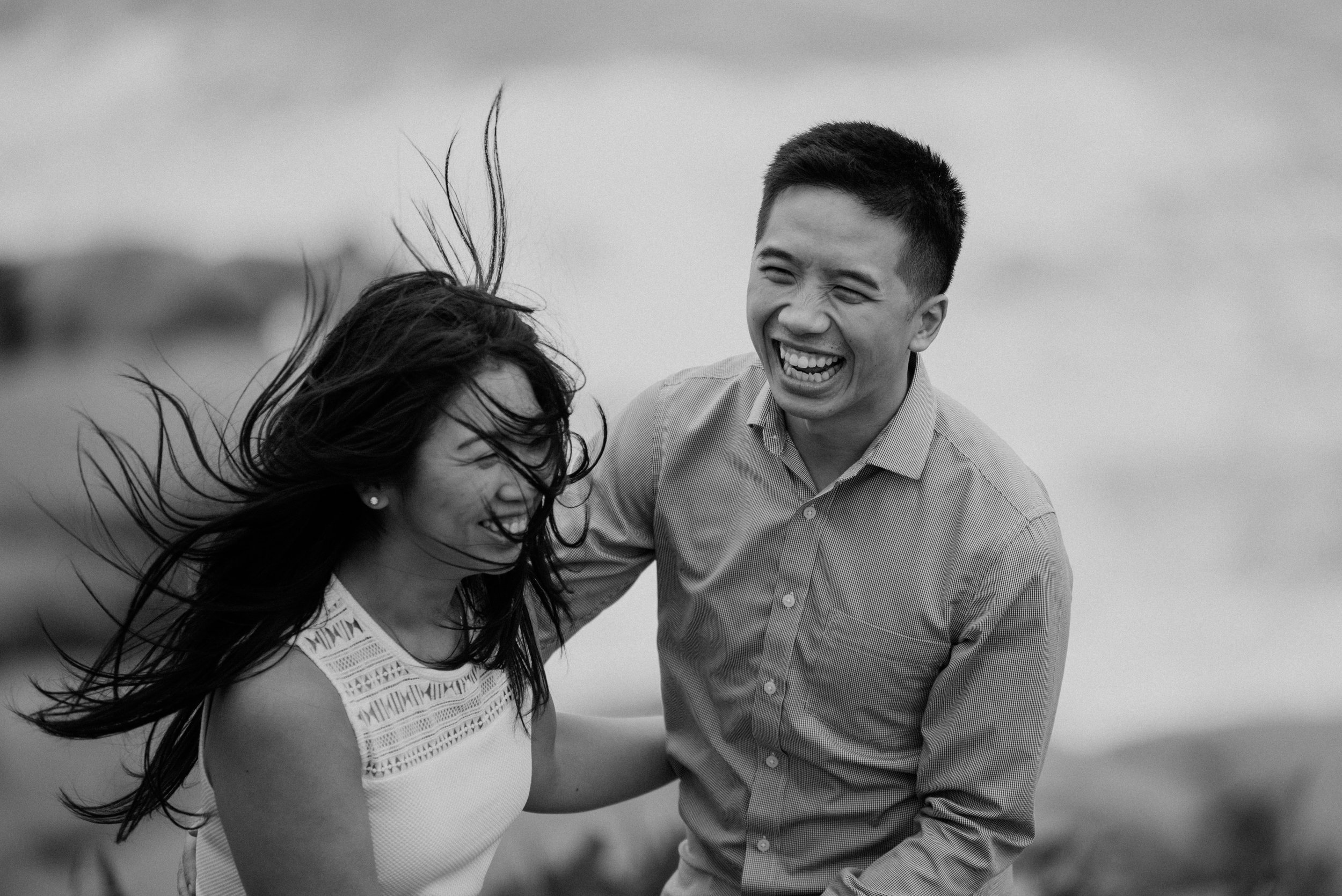 Main and Simple Photography_2016_Engagement_Taiwan_H+S-493.jpg