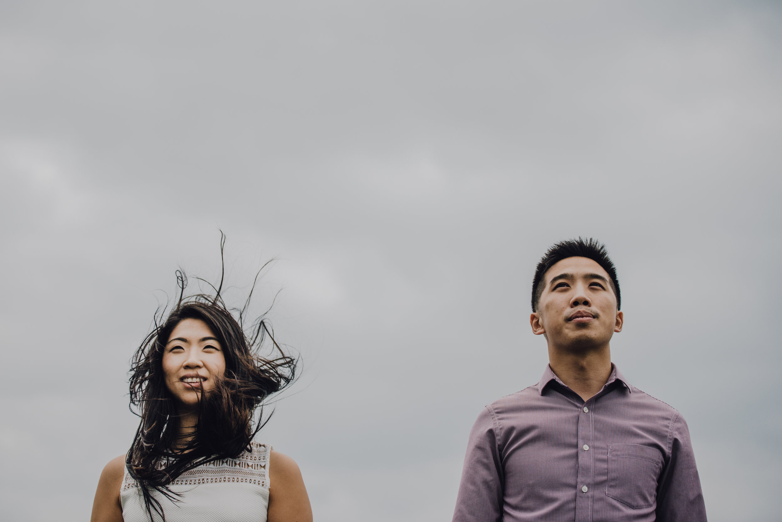 Main and Simple Photography_2016_Engagement_Taiwan_H+S-513.jpg