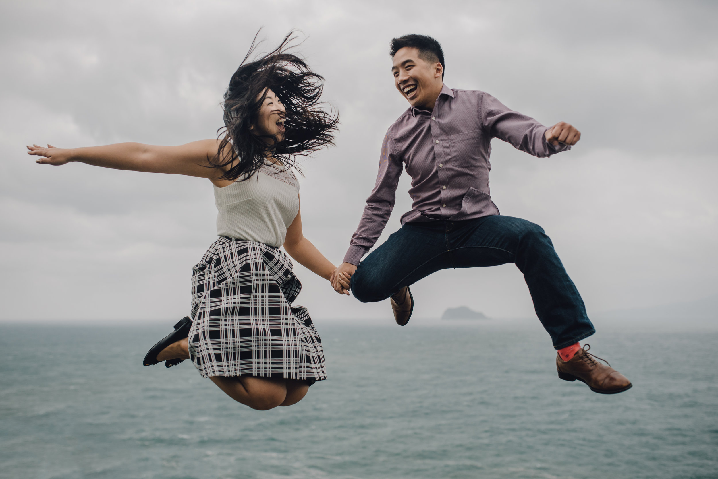 Main and Simple Photography_2016_Engagement_Taiwan_H+S-521.jpg
