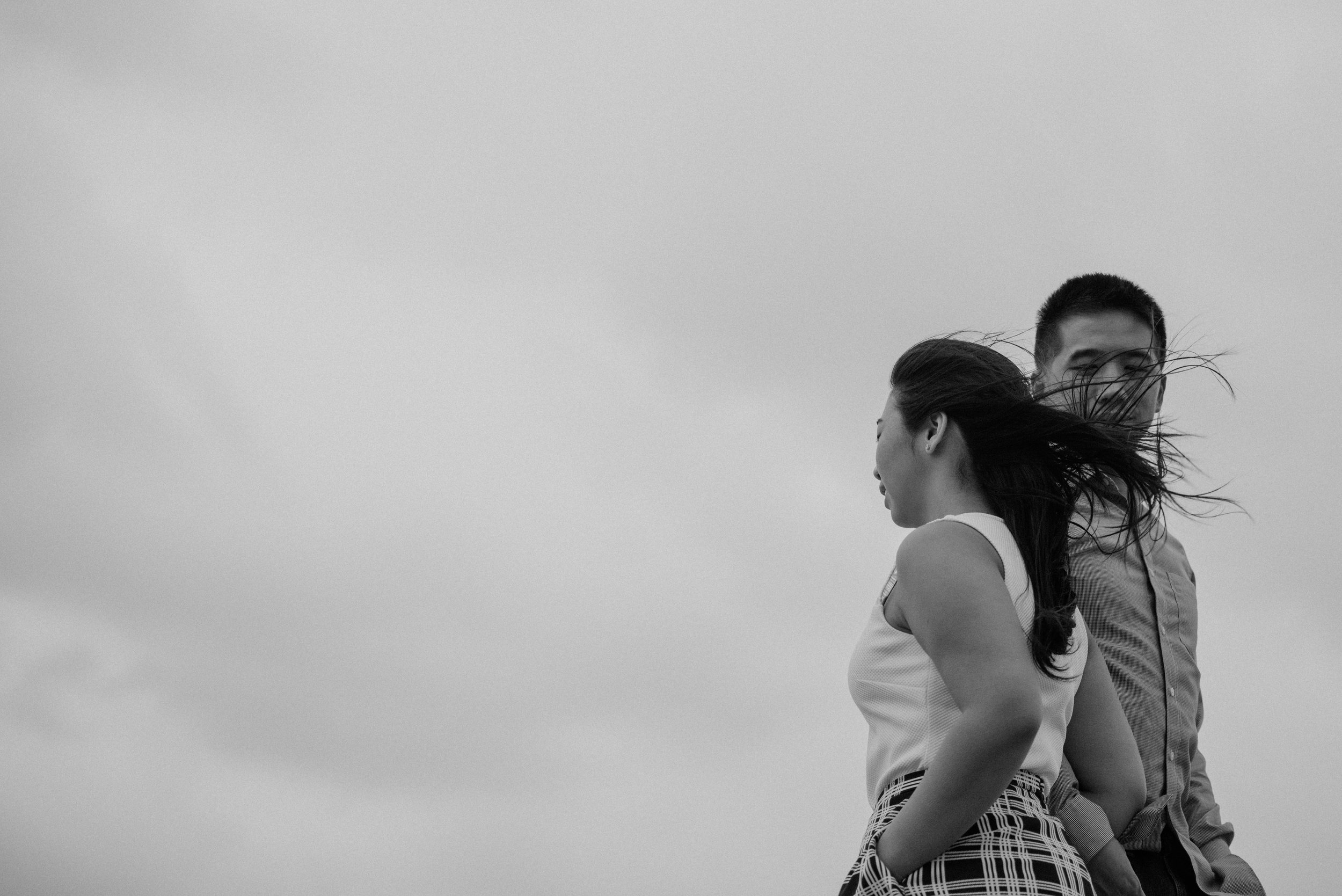 Main and Simple Photography_2016_Engagement_Taiwan_H+S-569.jpg