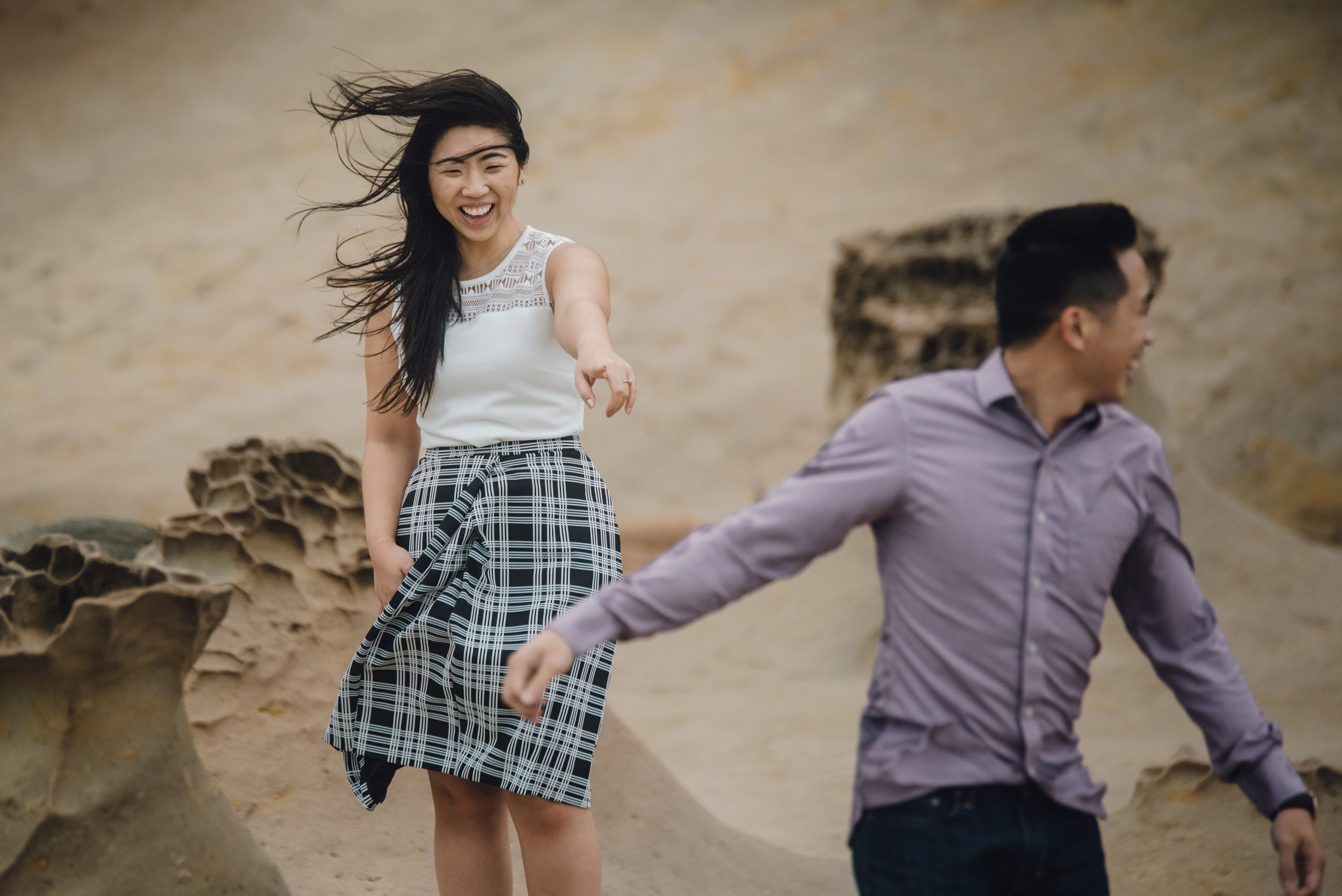 Main and Simple Photography_2016_Engagement_Taiwan_H+S-634.jpg