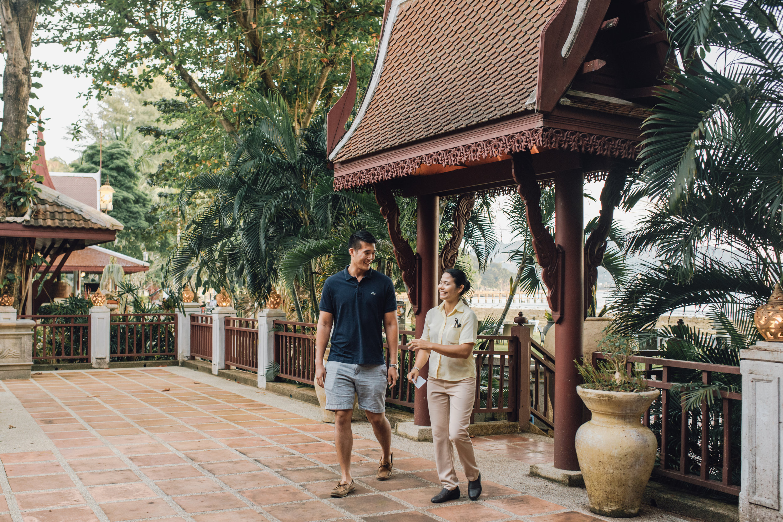 Main and Simple Photography_2016_Engagement_Thailand_B+E_Proposal-40.jpg