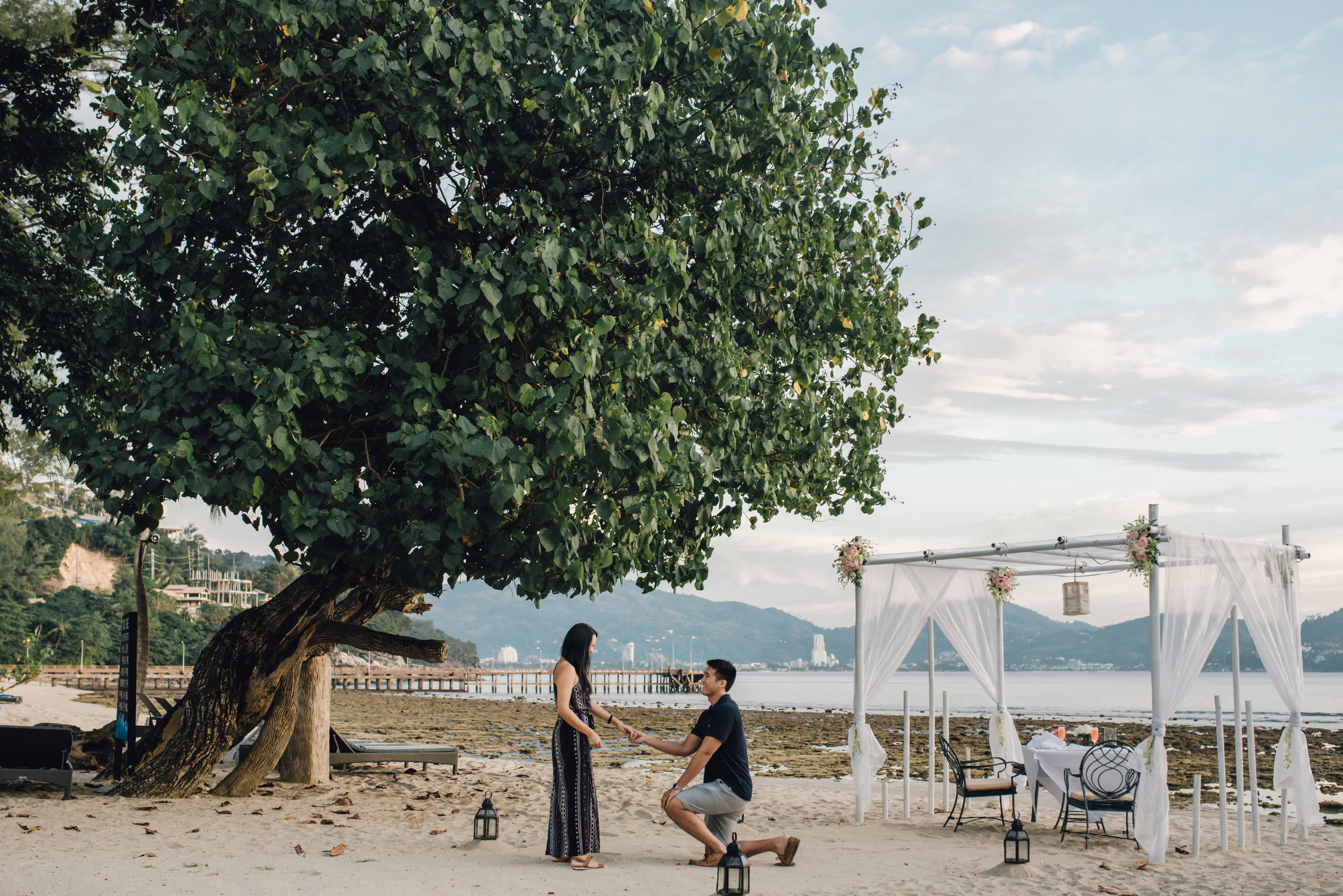 Main and Simple Photography_2016_Engagement_Thailand_B+E_Proposal-49.jpg