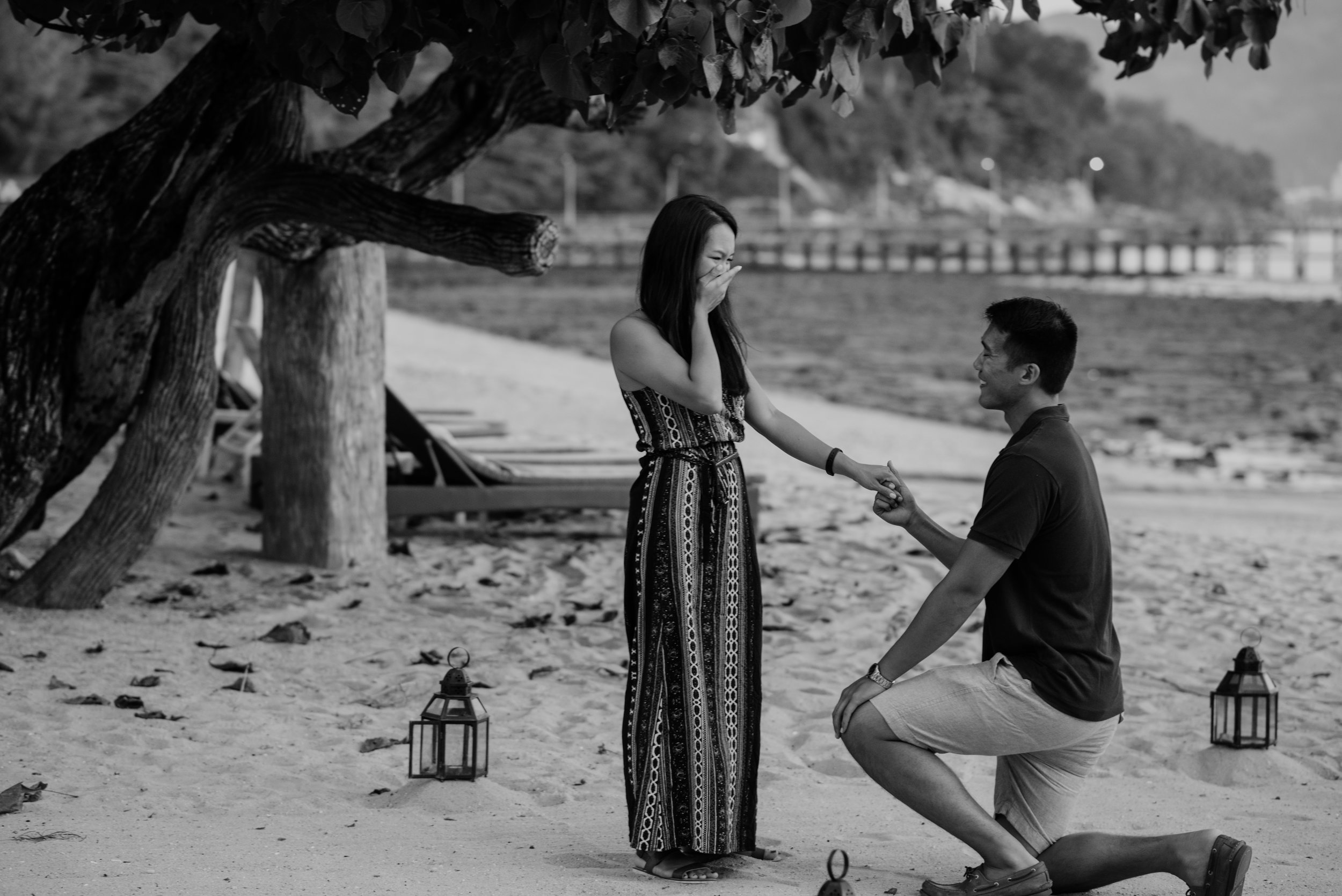 Main and Simple Photography_2016_Engagement_Thailand_B+E_Proposal-54.jpg