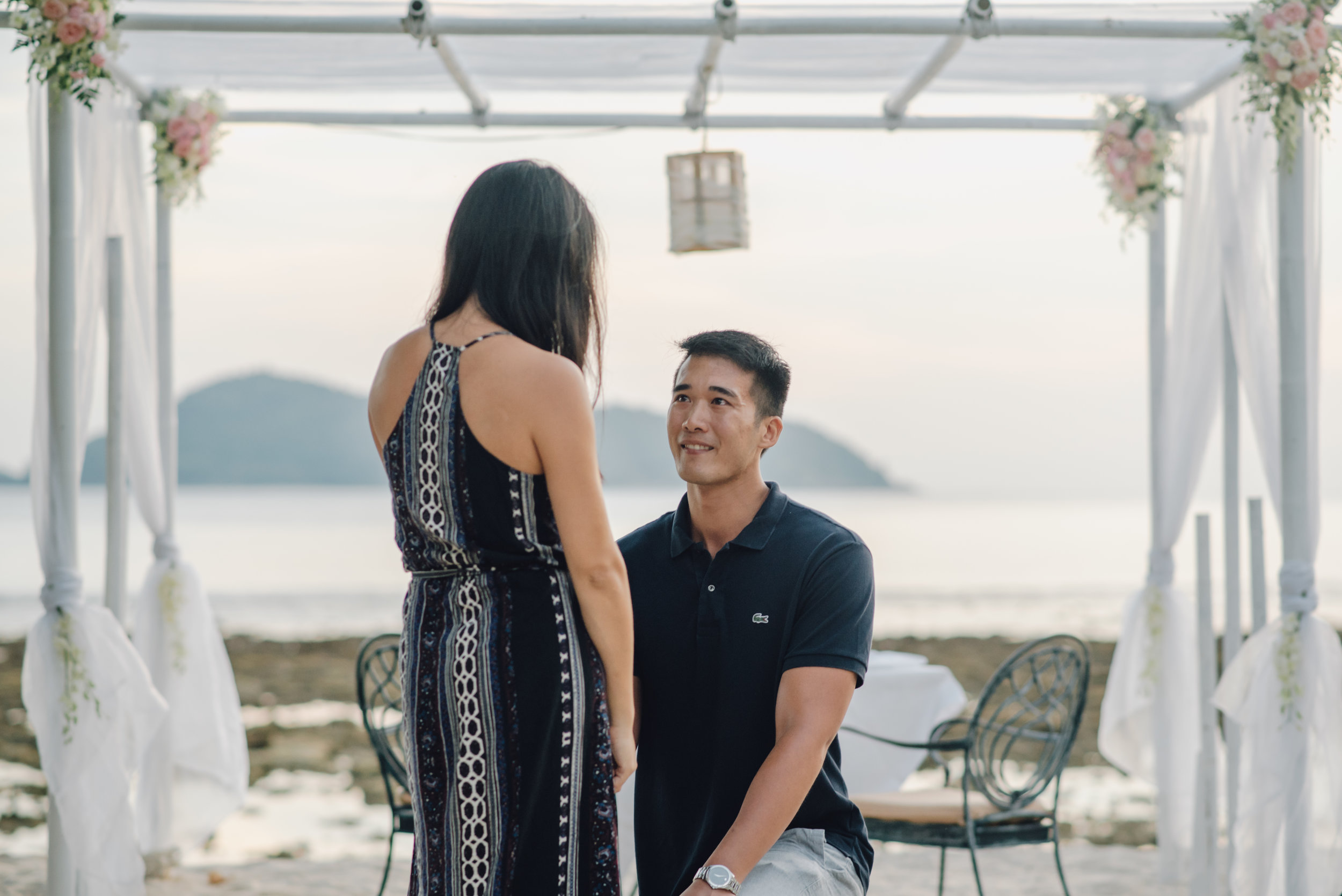 Main and Simple Photography_2016_Engagement_Thailand_B+E_Proposal-61.jpg