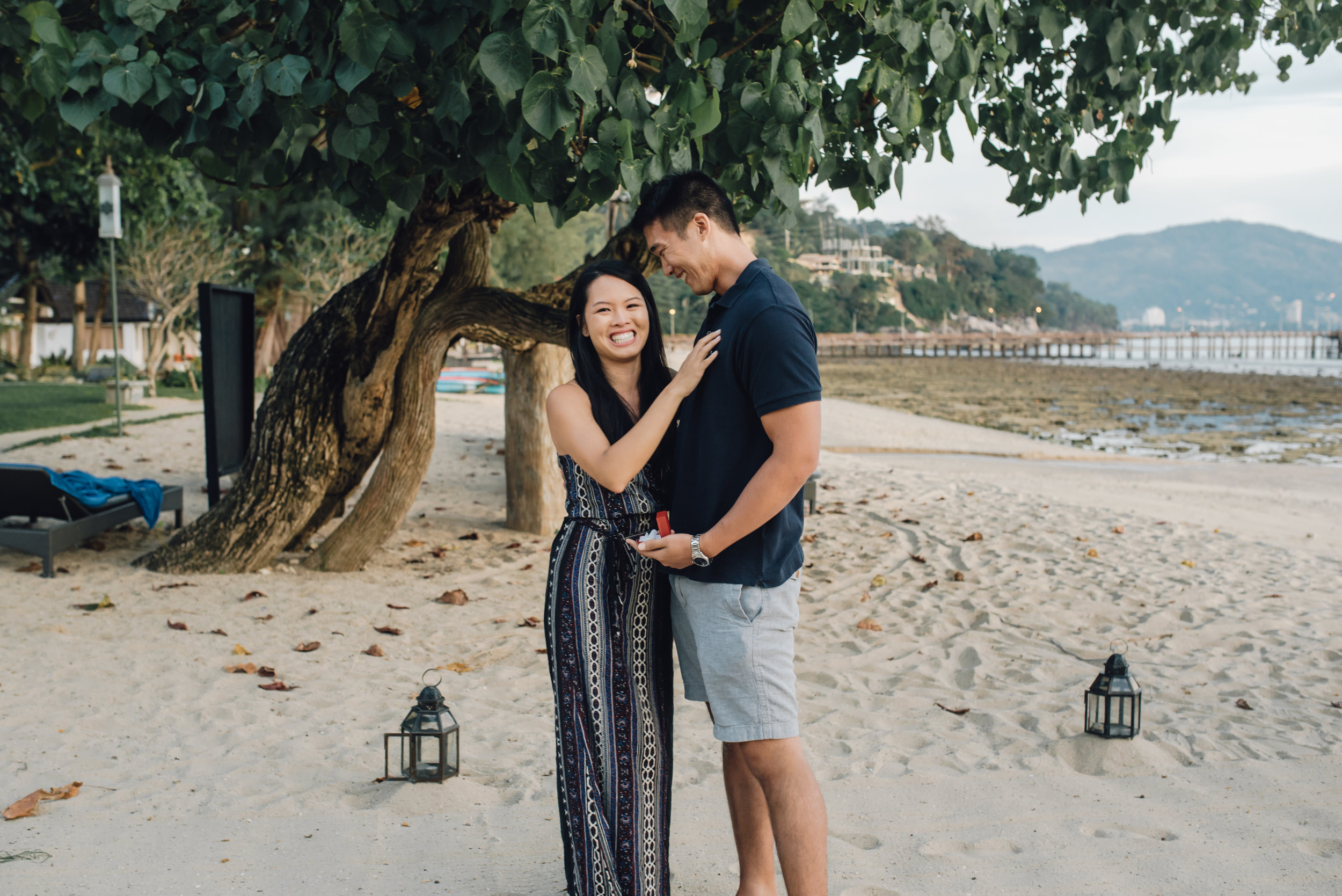 Main and Simple Photography_2016_Engagement_Thailand_B+E_Proposal-75.jpg