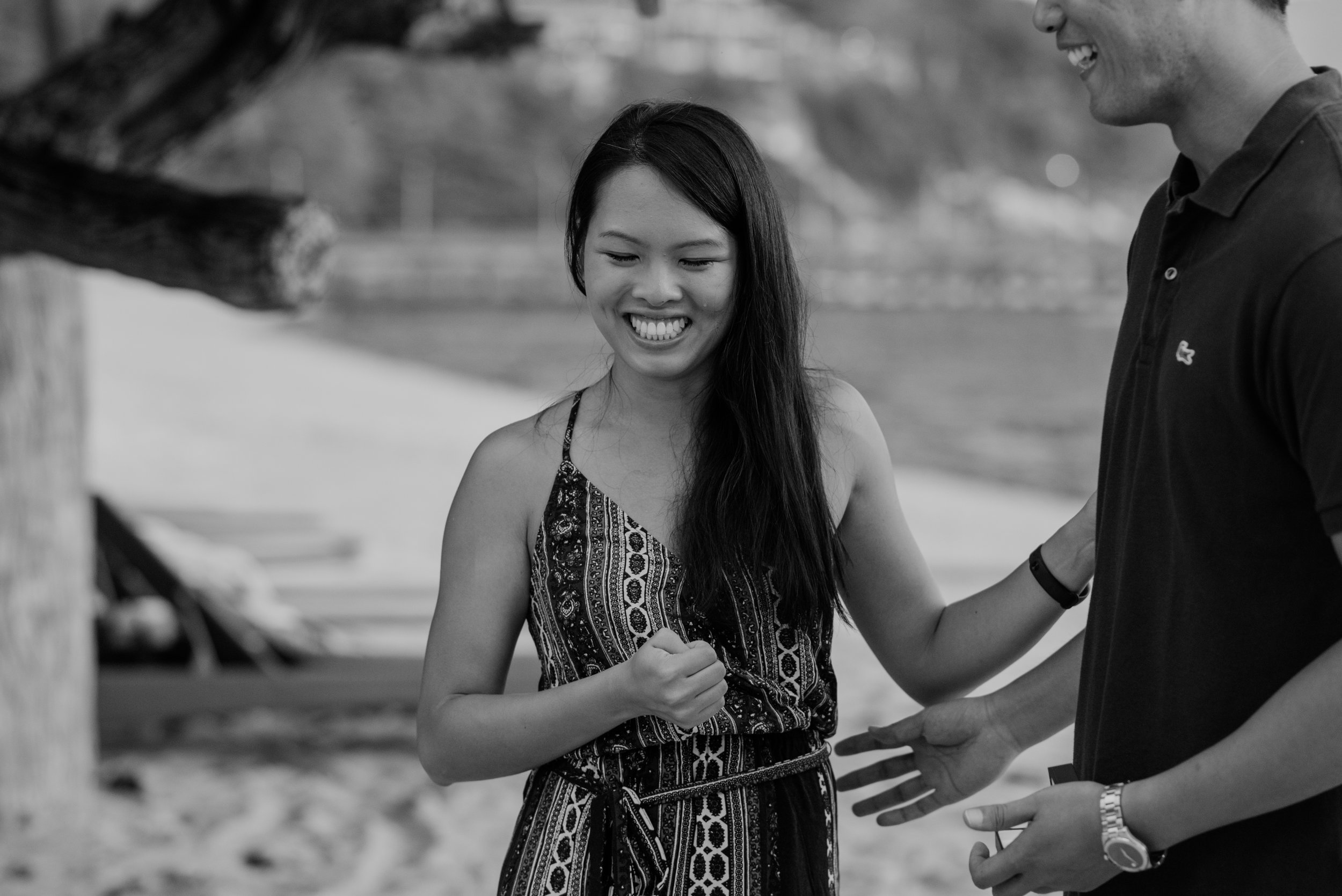 Main and Simple Photography_2016_Engagement_Thailand_B+E_Proposal-85.jpg