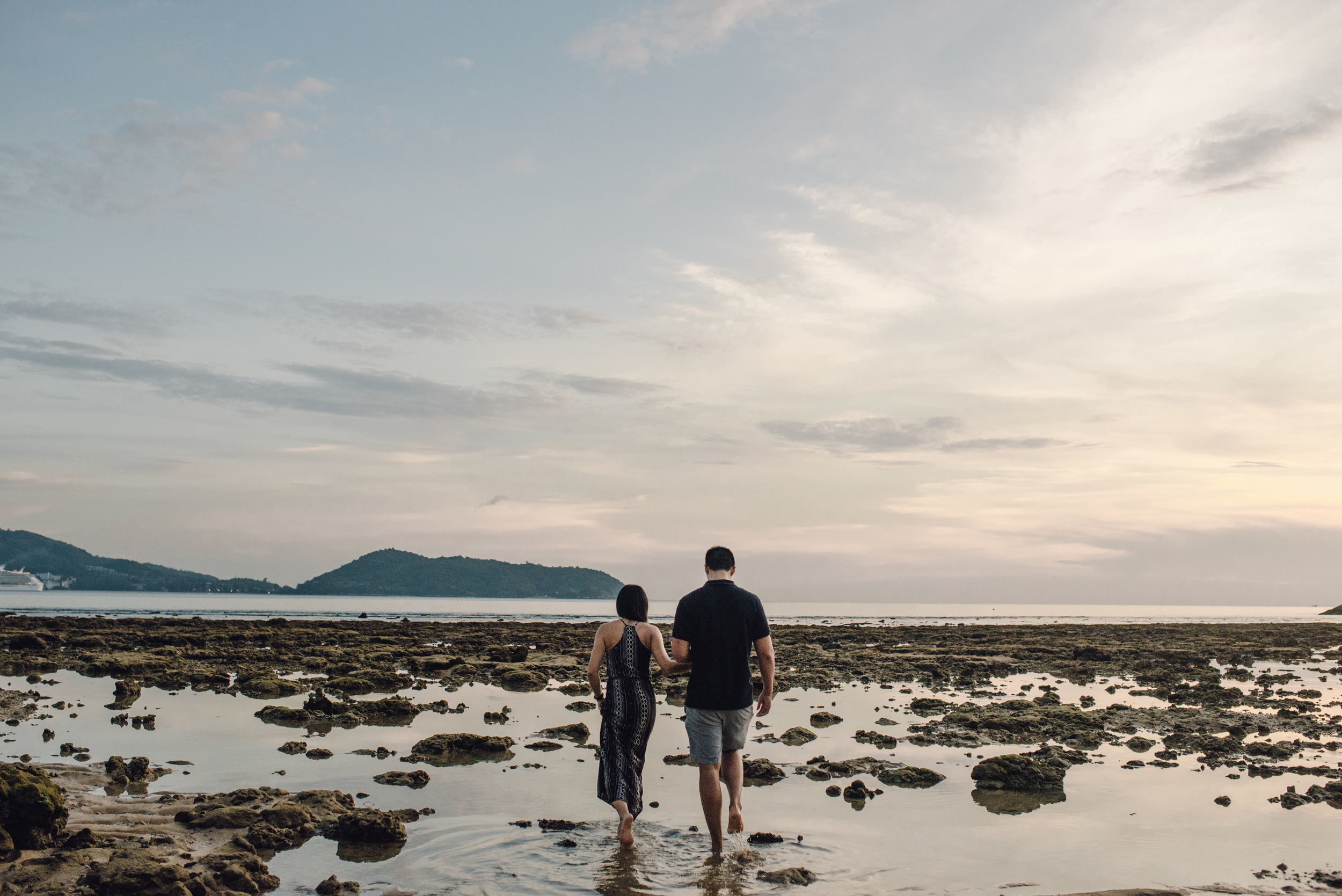 Main and Simple Photography_2016_Engagement_Thailand_B+E_Proposal-99.jpg