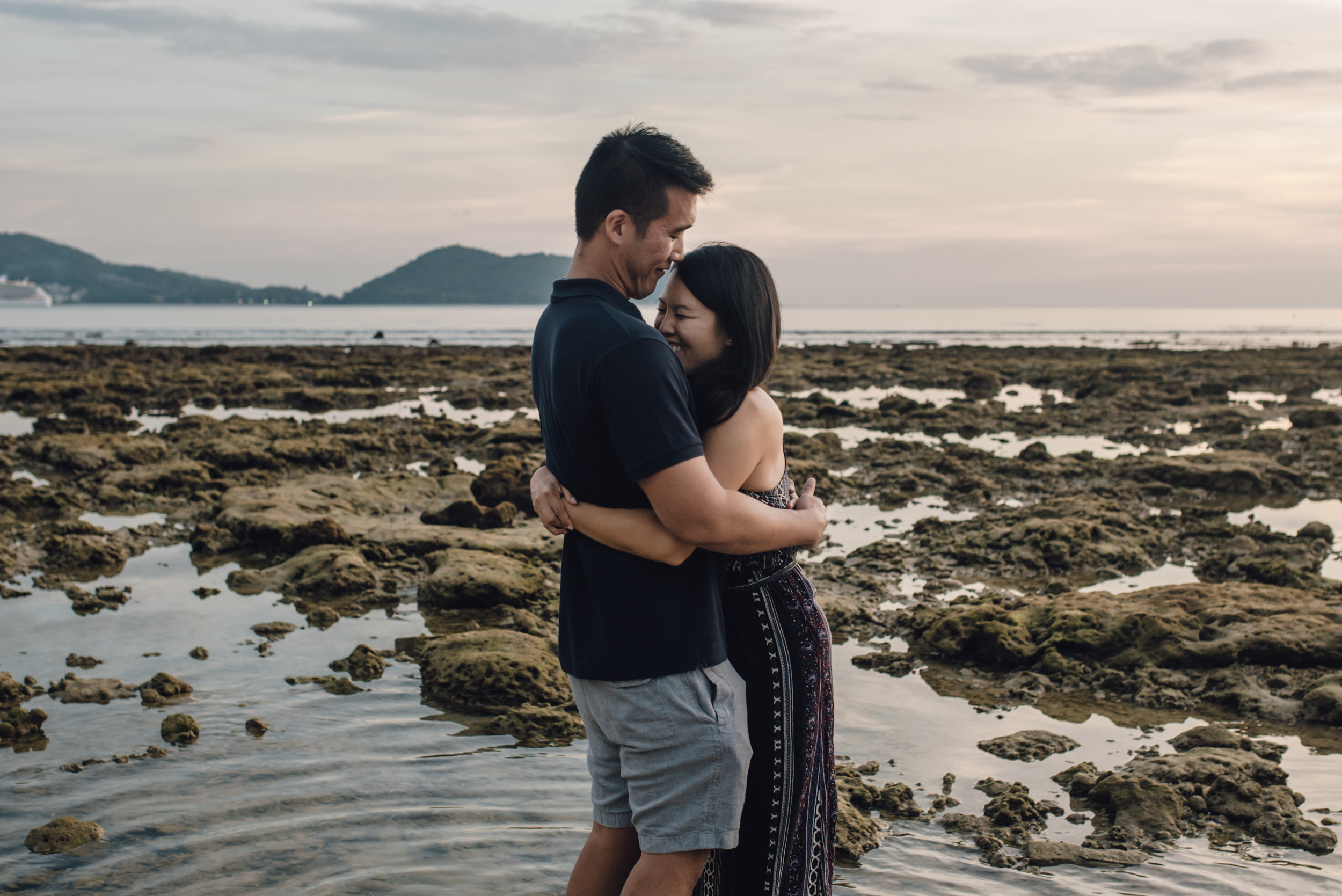 Main and Simple Photography_2016_Engagement_Thailand_B+E_Proposal-107.jpg