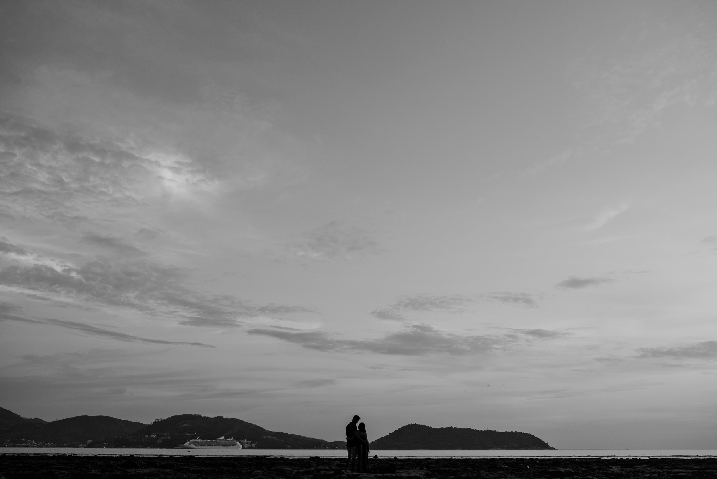 Main and Simple Photography_2016_Engagement_Thailand_B+E_Proposal-121.jpg