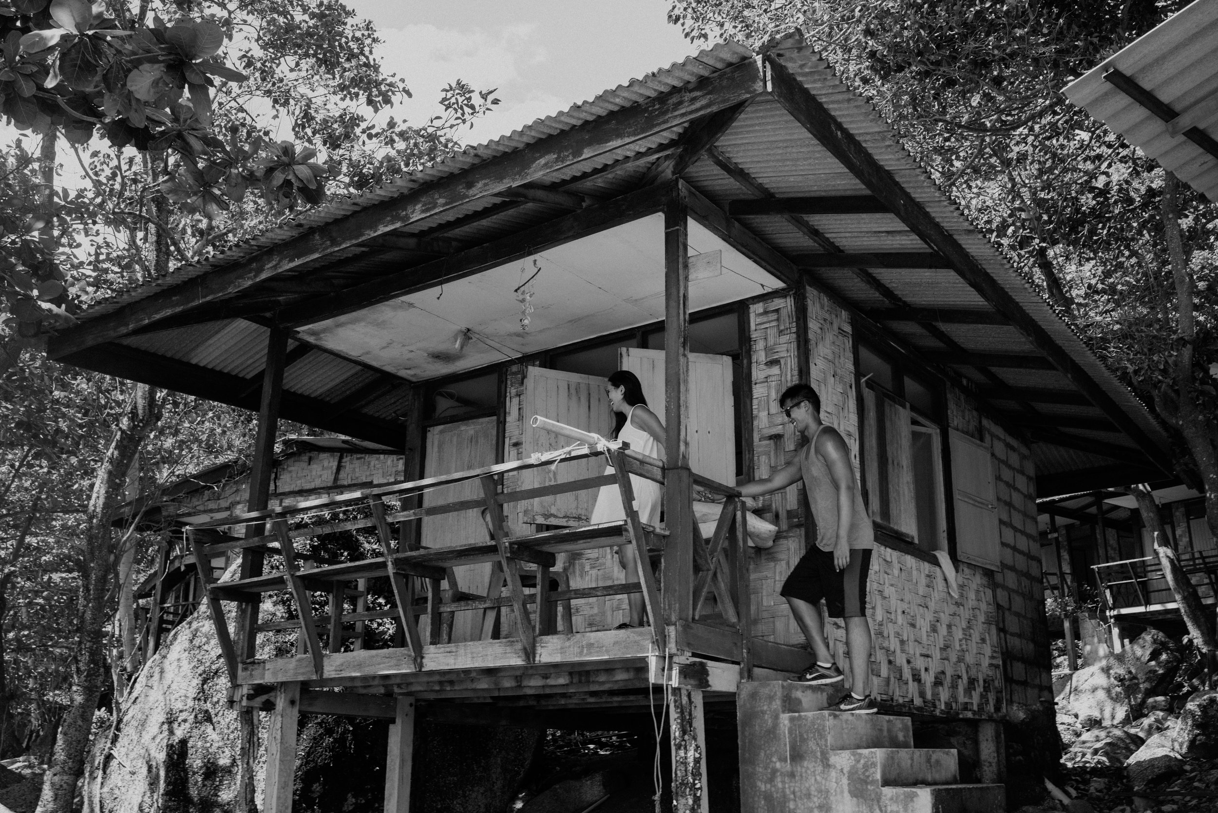 Main and Simple Photography_2016_Engagement_Thailand_B+E_day1-130.jpg