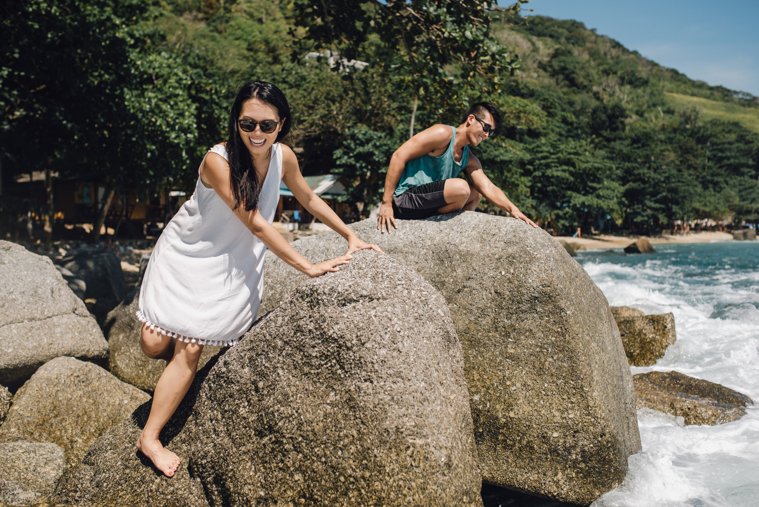 Main and Simple Photography_2016_Engagement_Thailand_B+E_day1-154.jpg