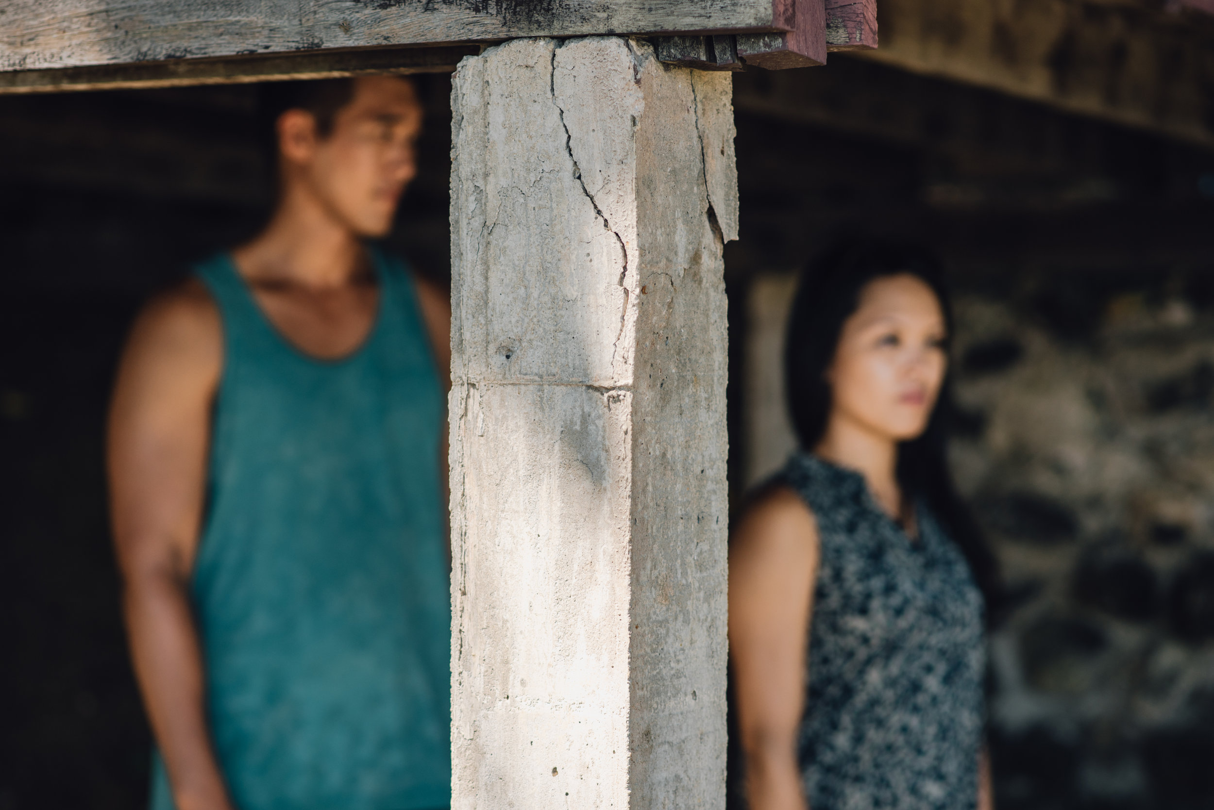 Main and Simple Photography_2016_Engagement_Thailand_B+E_day1-238.jpg