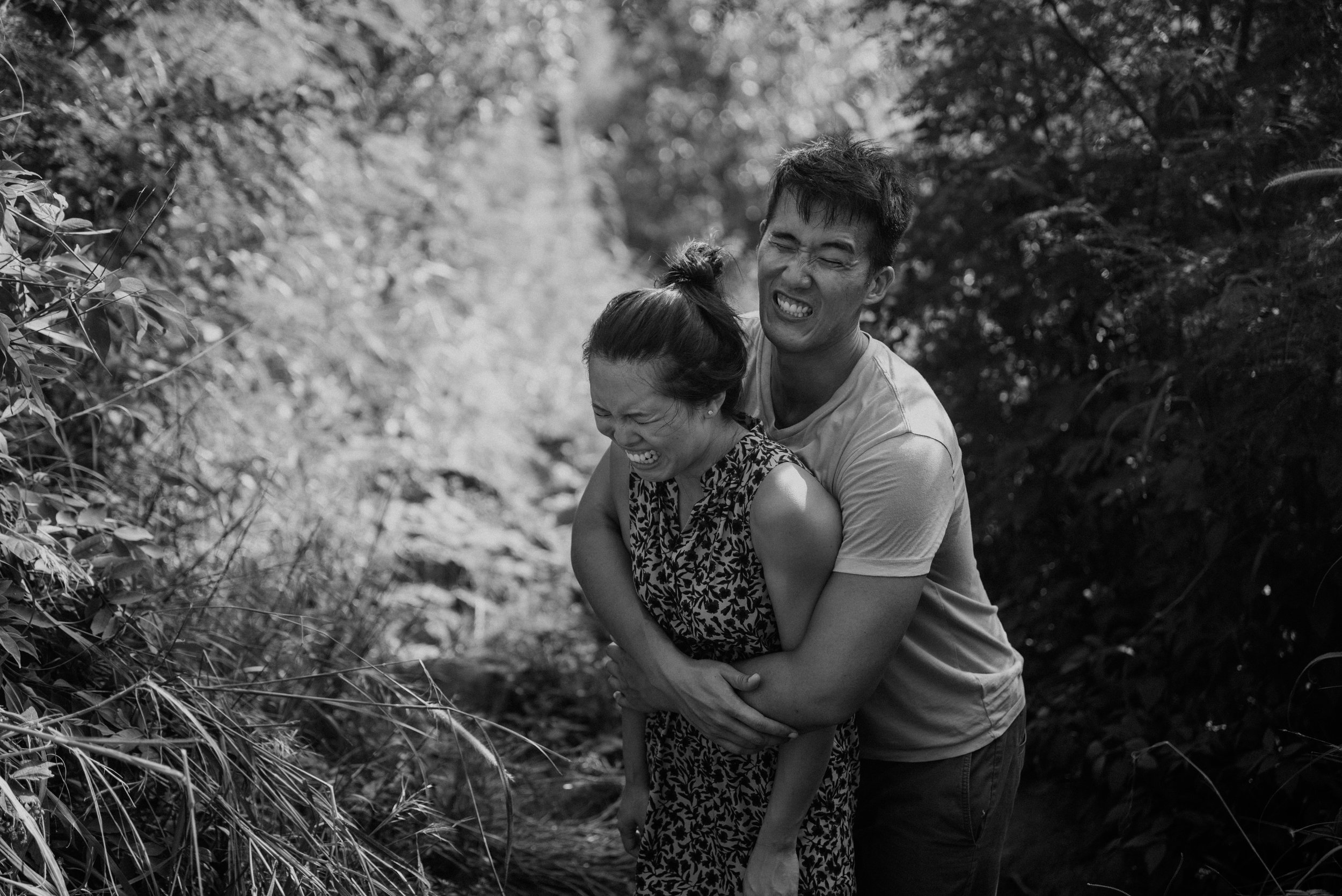 Main and Simple Photography_2016_Engagement_Thailand_B+E_day1-379.jpg