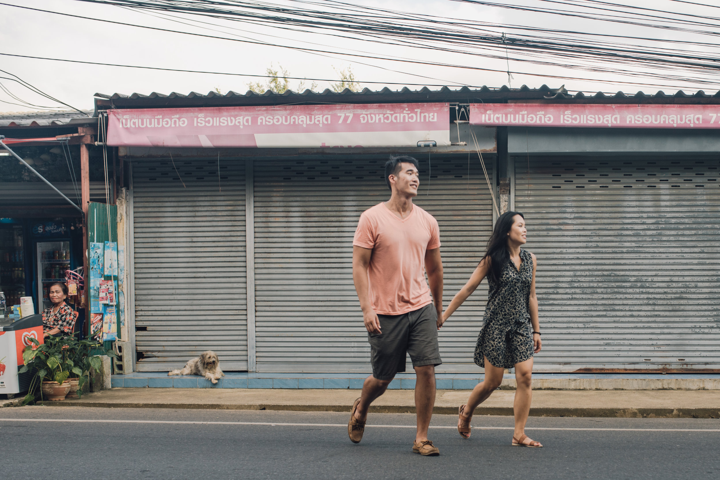Main and Simple Photography_2016_Engagement_Thailand_B+E_day1-418.jpg