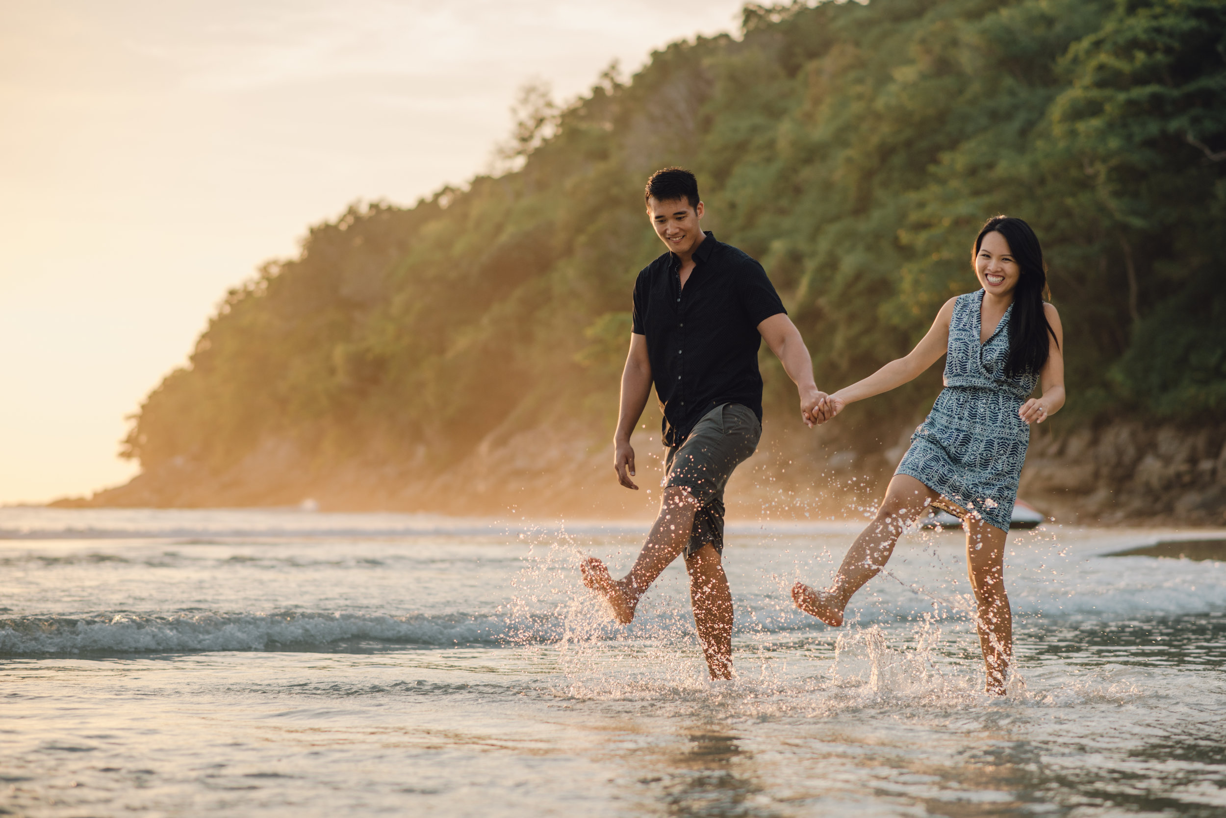 Main and Simple Photography_2016_Engagement_Thailand_B+E_day1-447.jpg