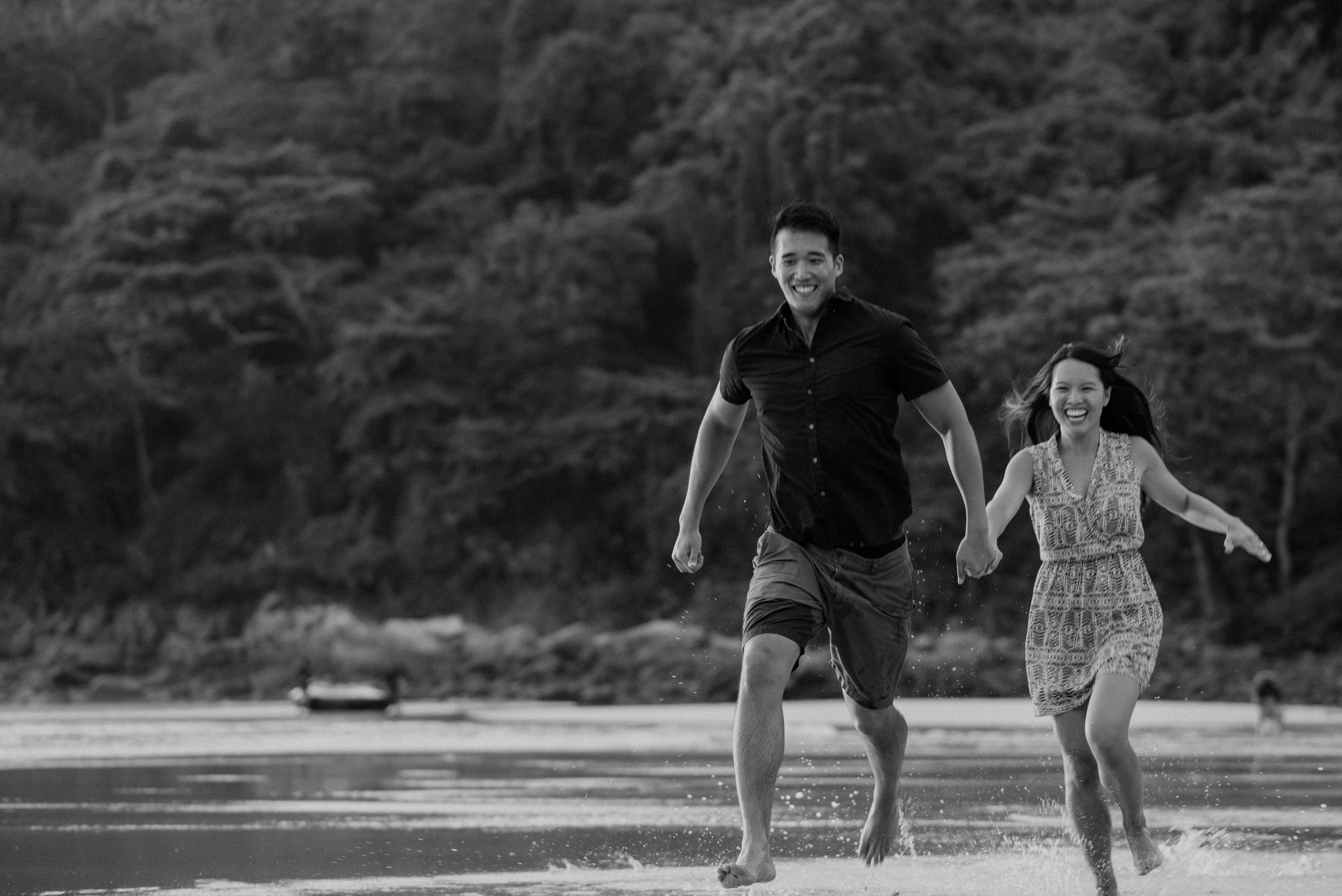 Main and Simple Photography_2016_Engagement_Thailand_B+E_day1-472.jpg