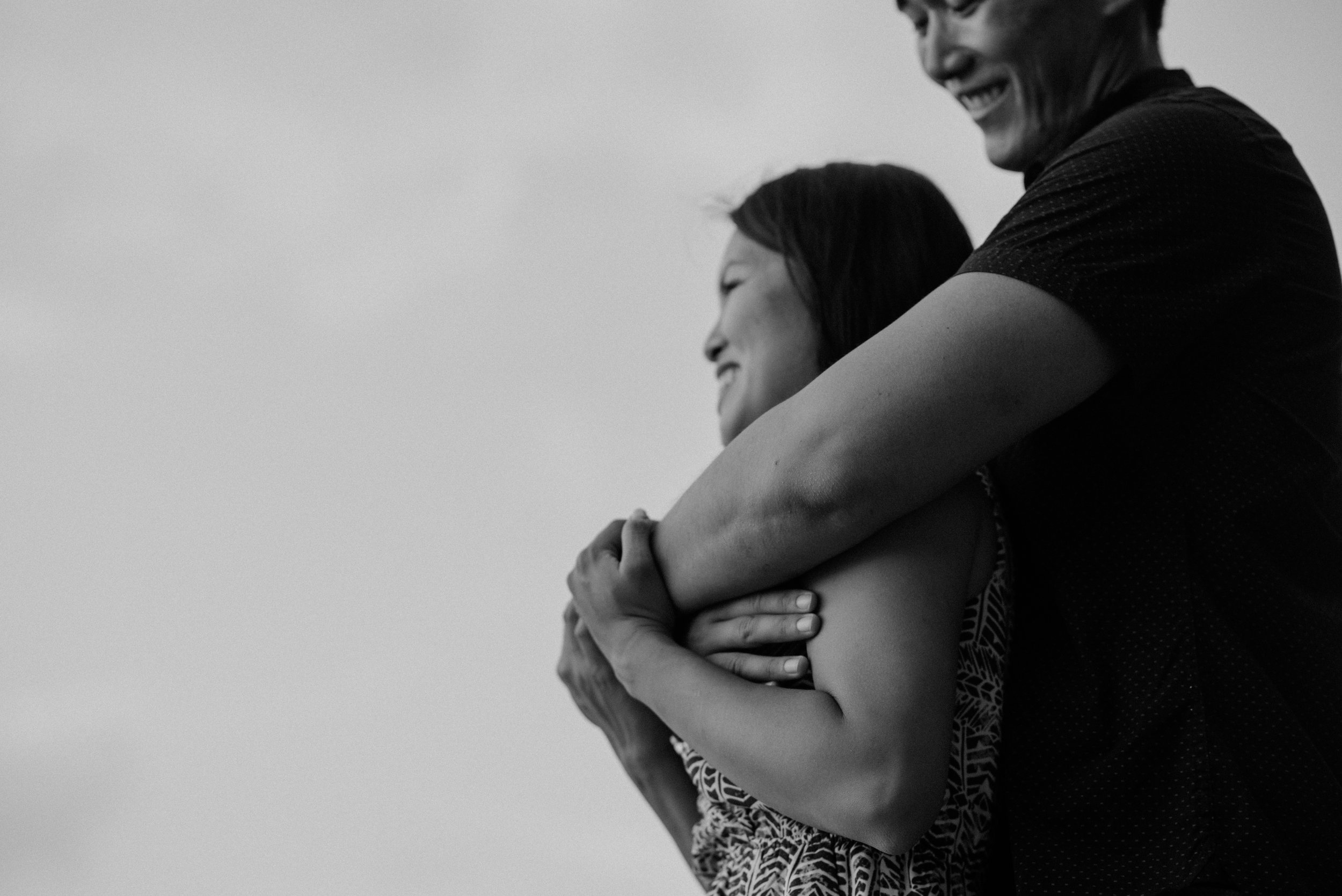 Main and Simple Photography_2016_Engagement_Thailand_B+E_day1-500.jpg