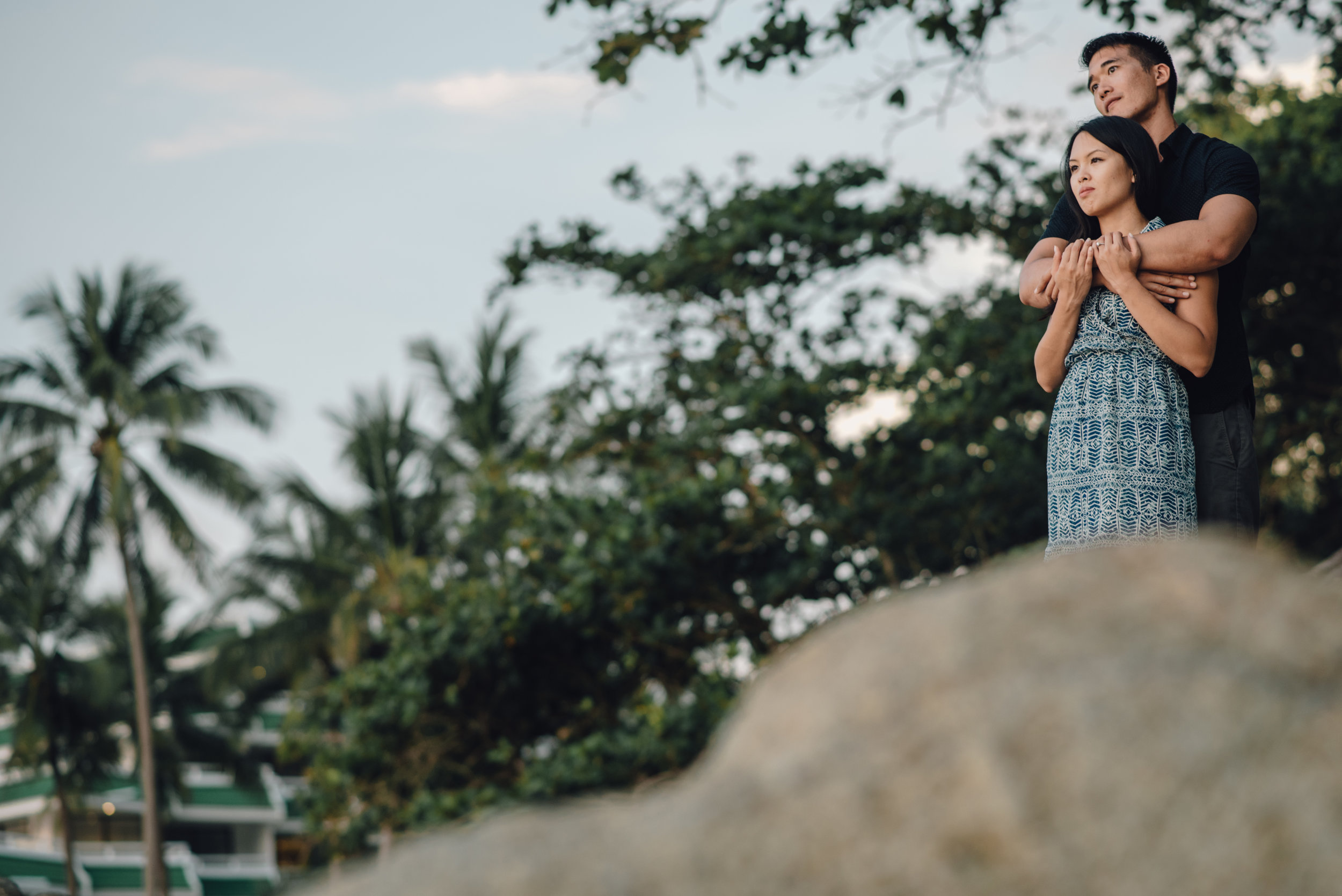 Main and Simple Photography_2016_Engagement_Thailand_B+E_day1-505.jpg