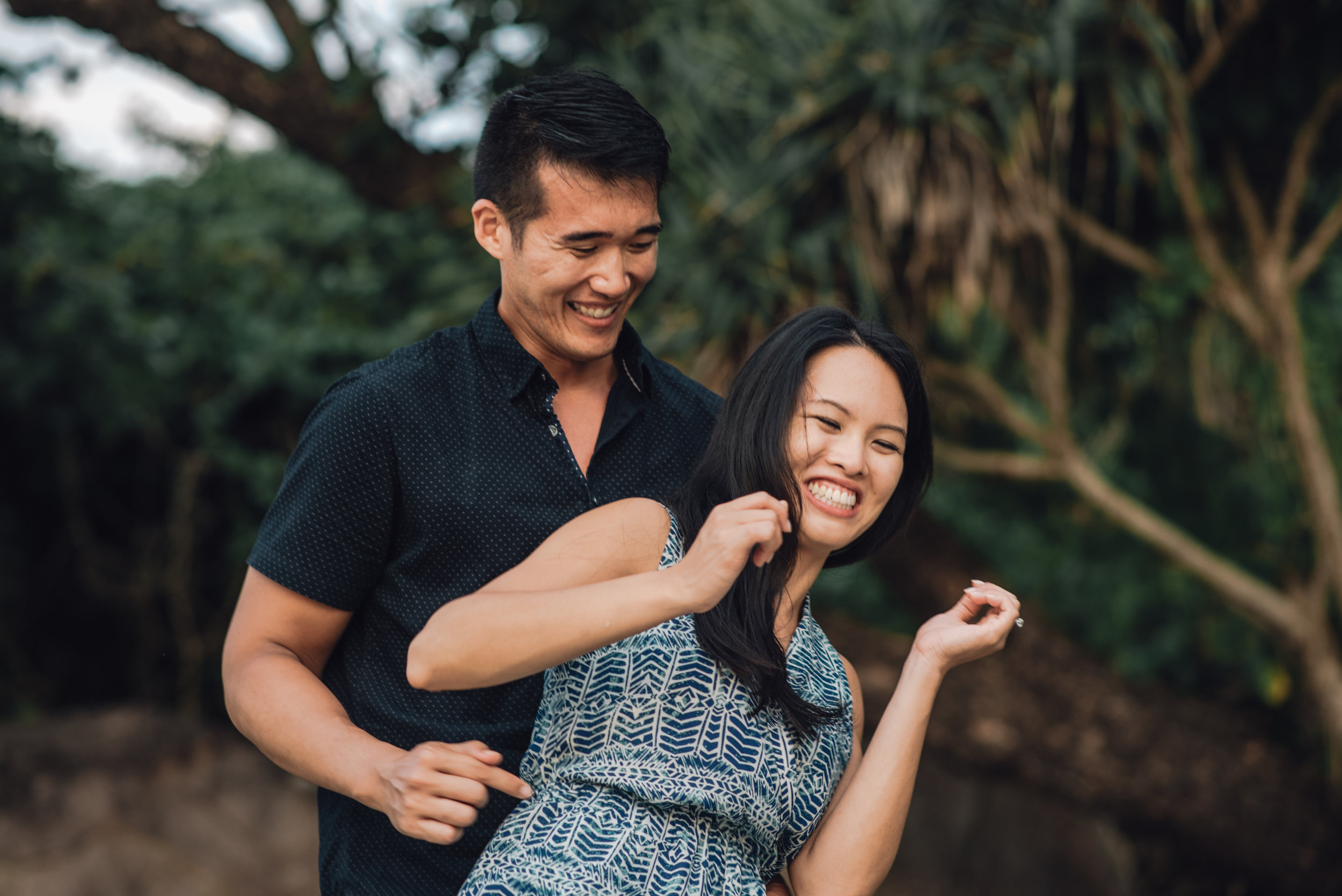 Main and Simple Photography_2016_Engagement_Thailand_B+E_day1-513.jpg