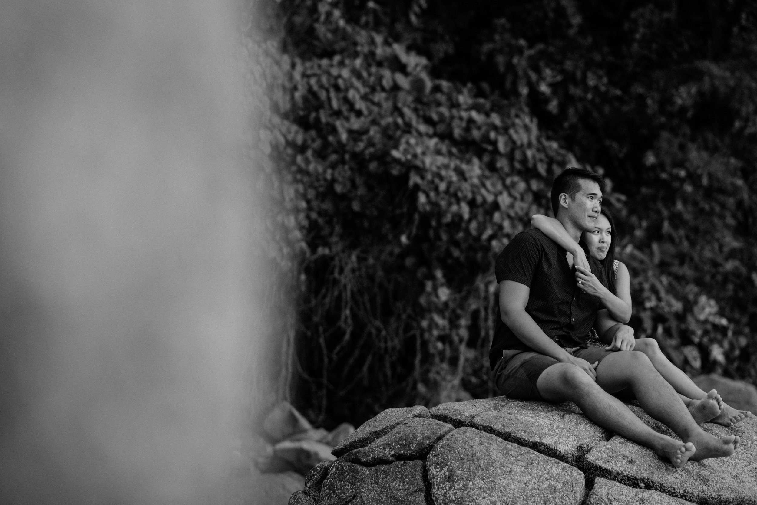 Main and Simple Photography_2016_Engagement_Thailand_B+E_day1-528.jpg