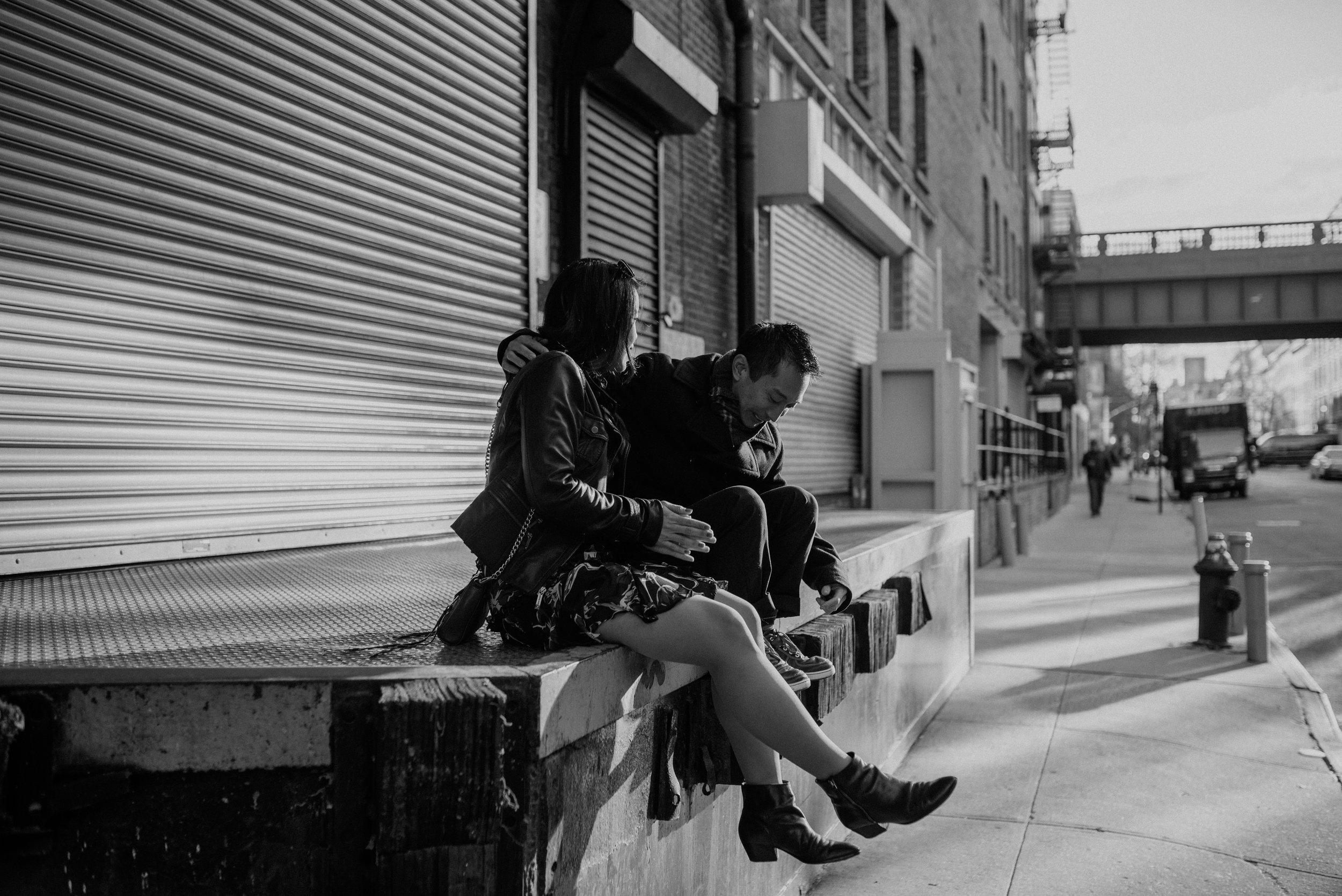 Main and Simple Photography_2017_Couples_NewYork_P+R-48.jpg