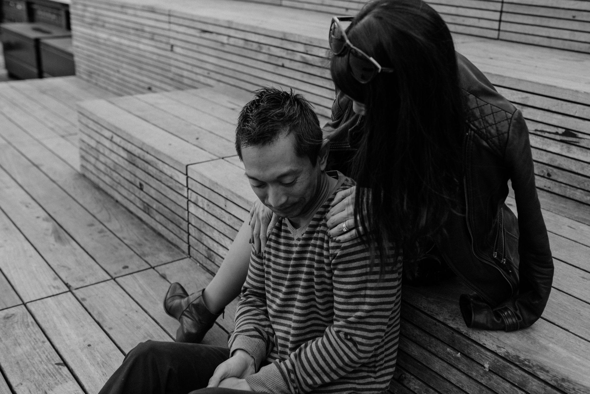 Main and Simple Photography_2017_Couples_NewYork_P+R-97.jpg