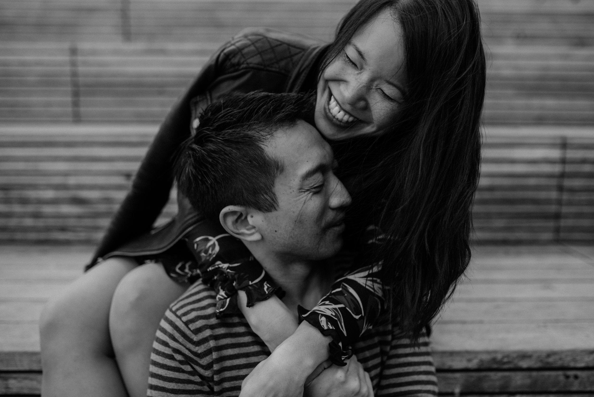 Main and Simple Photography_2017_Couples_NewYork_P+R-105.jpg
