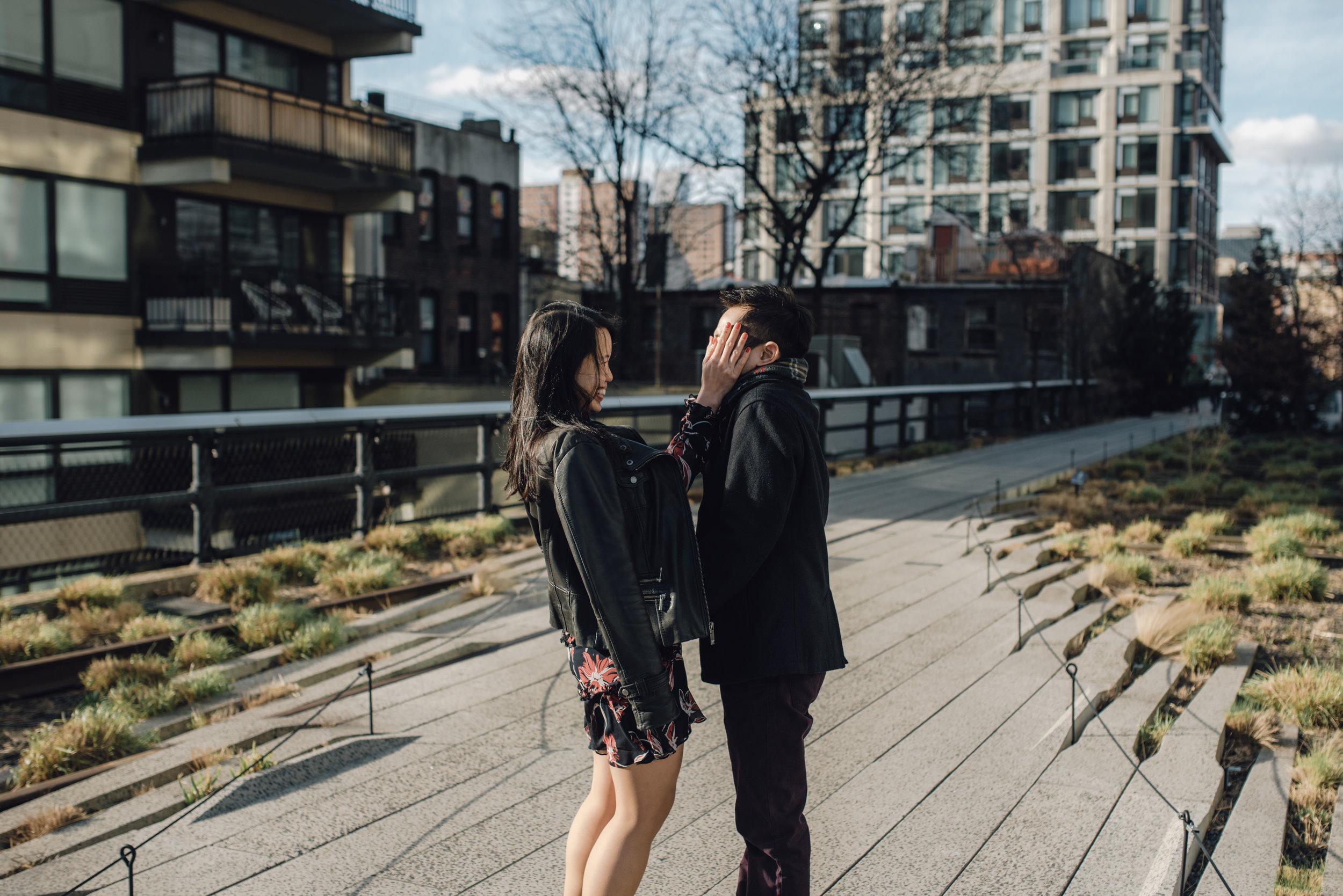 Main and Simple Photography_2017_Couples_NewYork_P+R-140.jpg