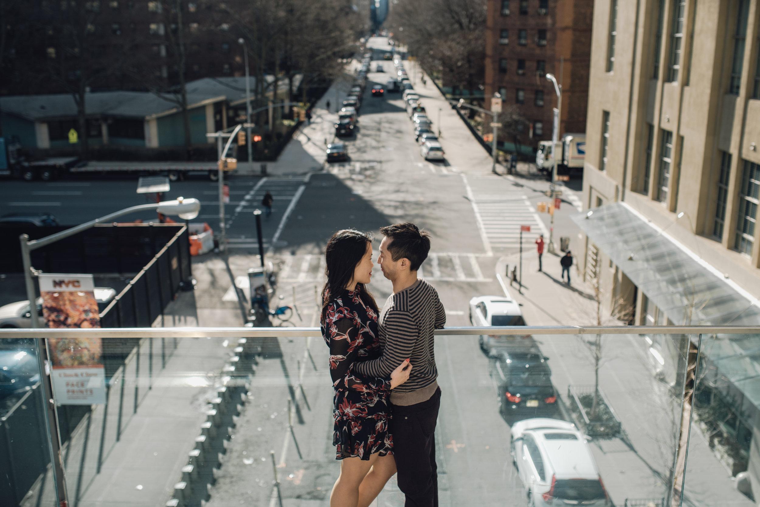 Main and Simple Photography_2017_Couples_NewYork_P+R-151.jpg