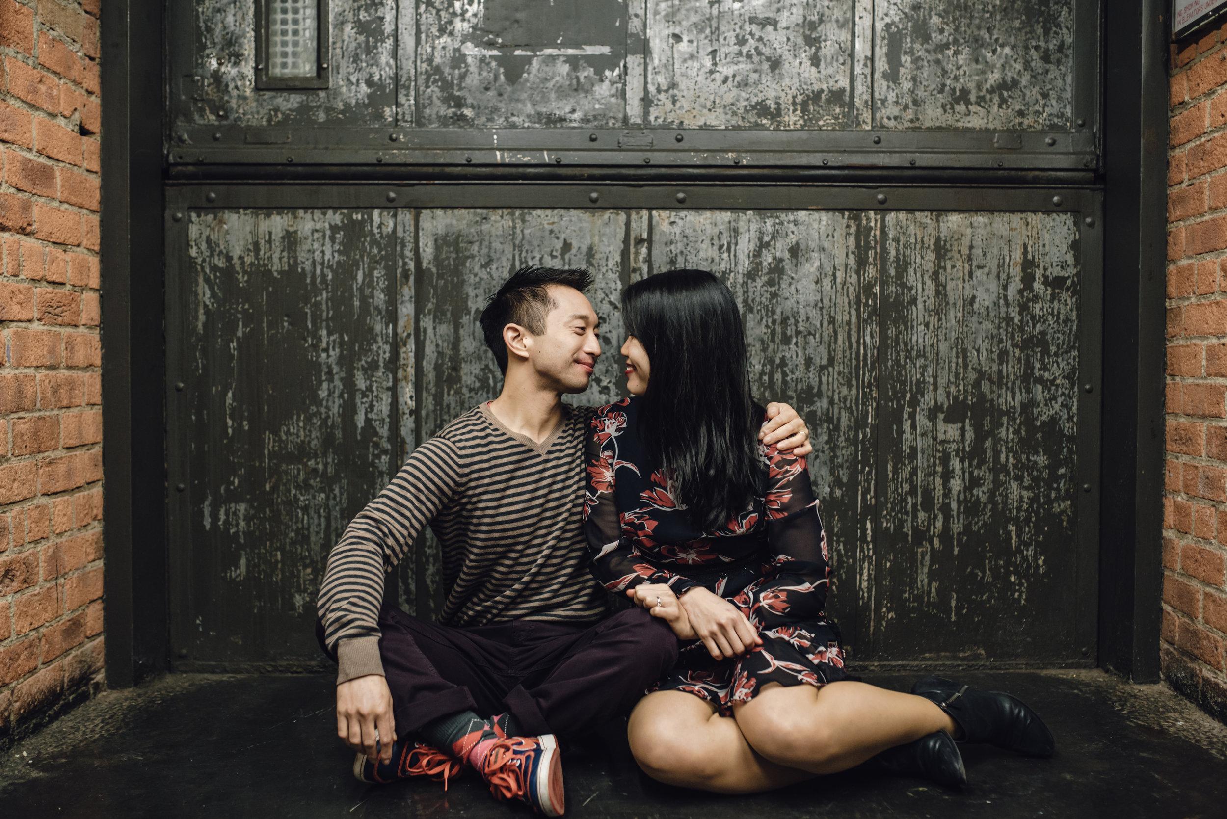 Main and Simple Photography_2017_Couples_NewYork_P+R-273.jpg