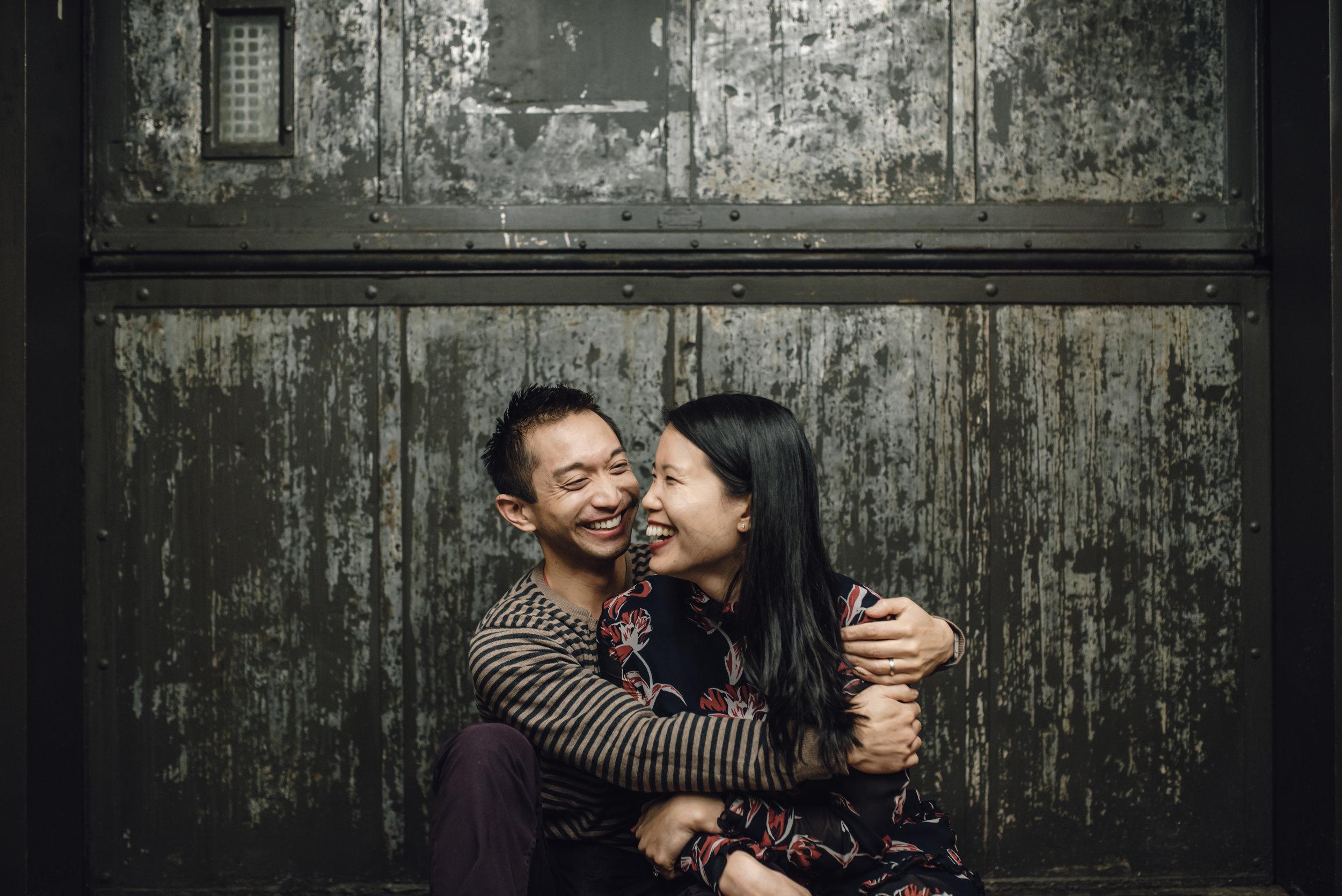 Main and Simple Photography_2017_Couples_NewYork_P+R-282.jpg