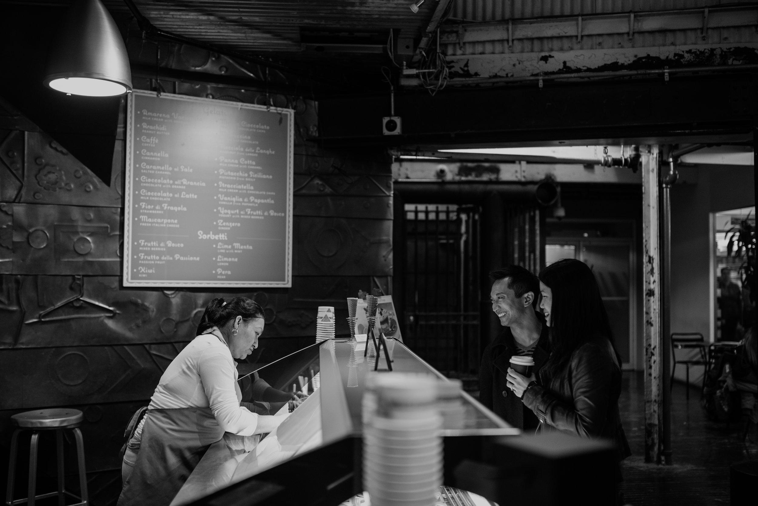 Main and Simple Photography_2017_Couples_NewYork_P+R-301.jpg