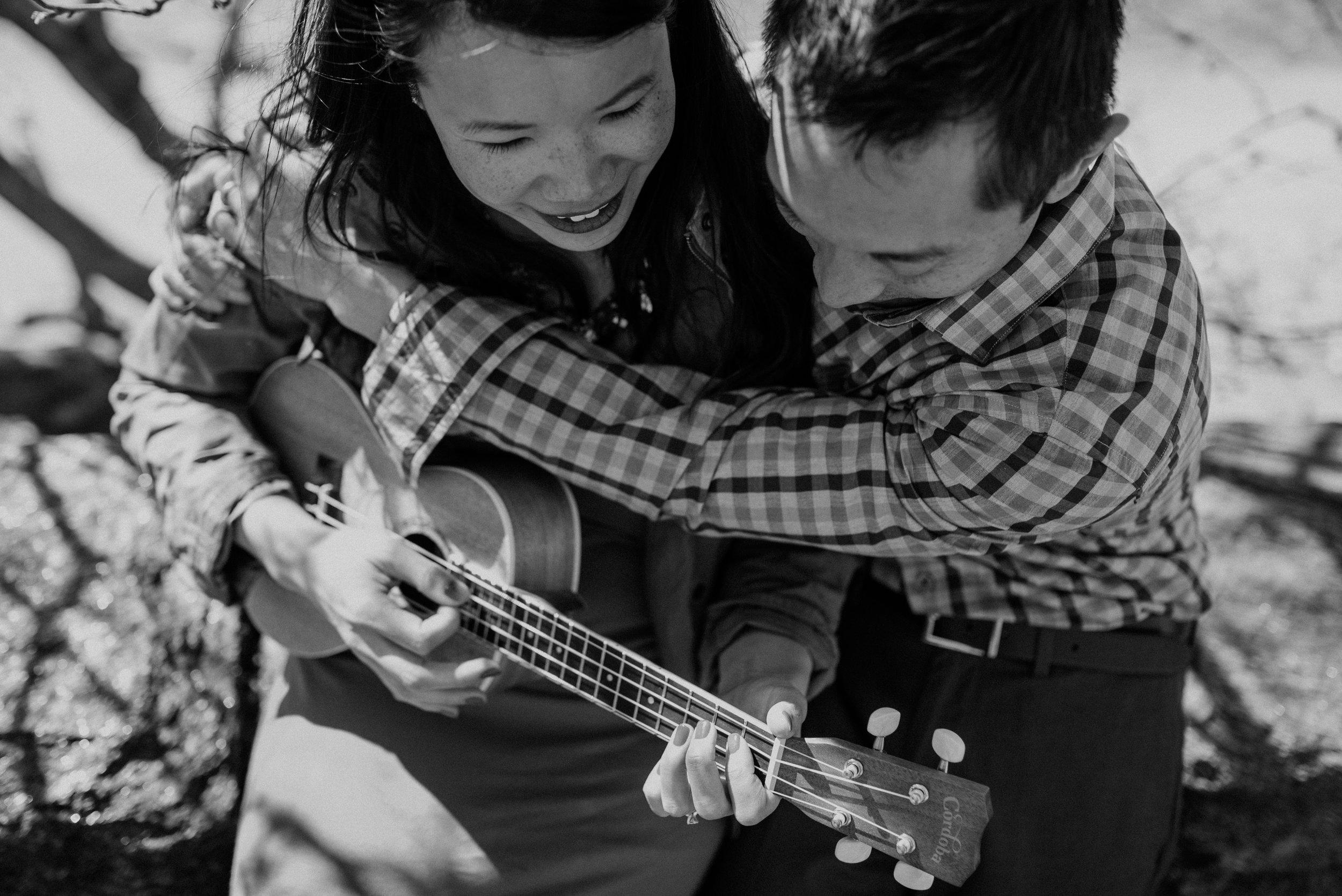 Main and Simple Photography_2017_Couples_NewYork_P+R-477.jpg