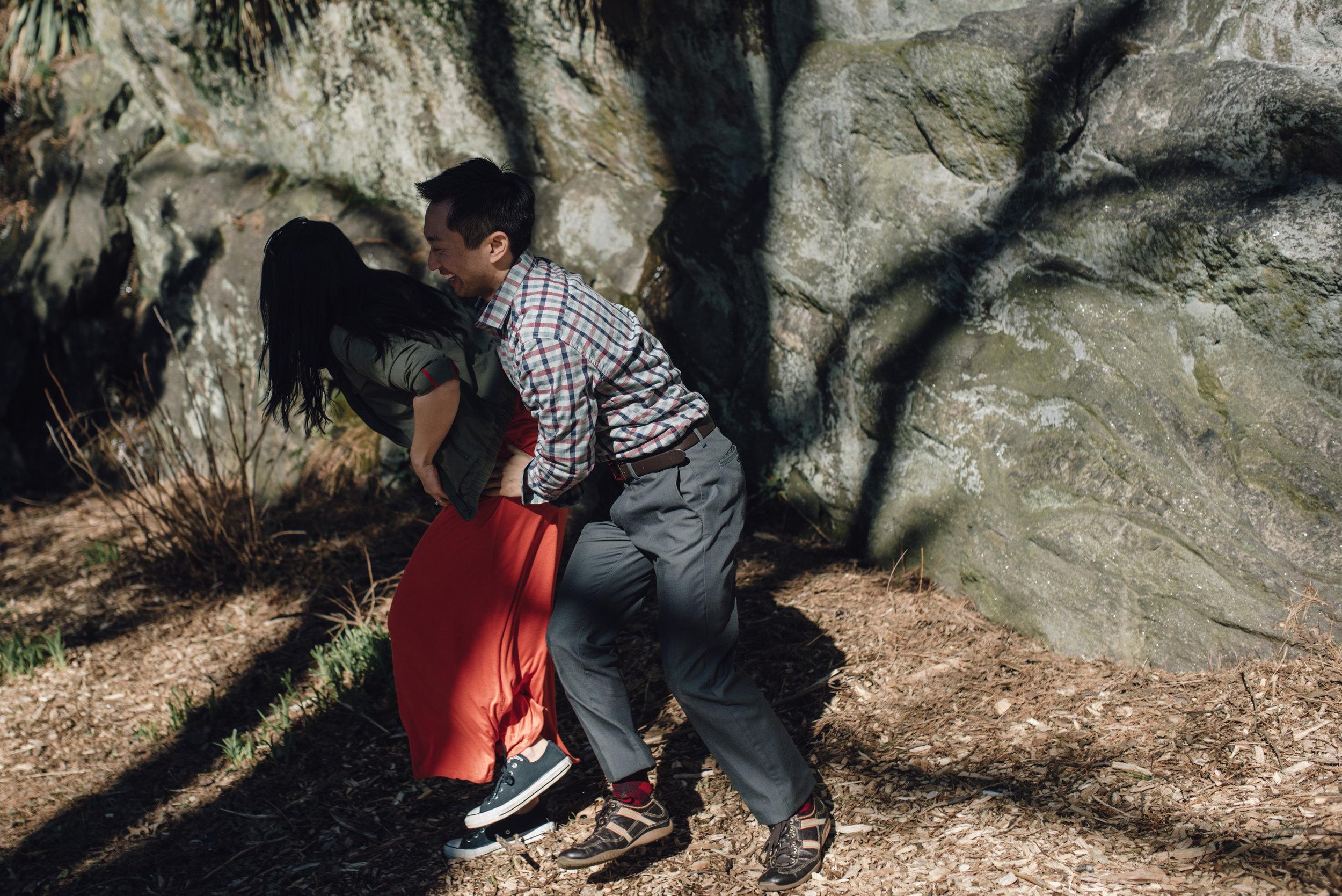 Main and Simple Photography_2017_Couples_NewYork_P+R-565.jpg
