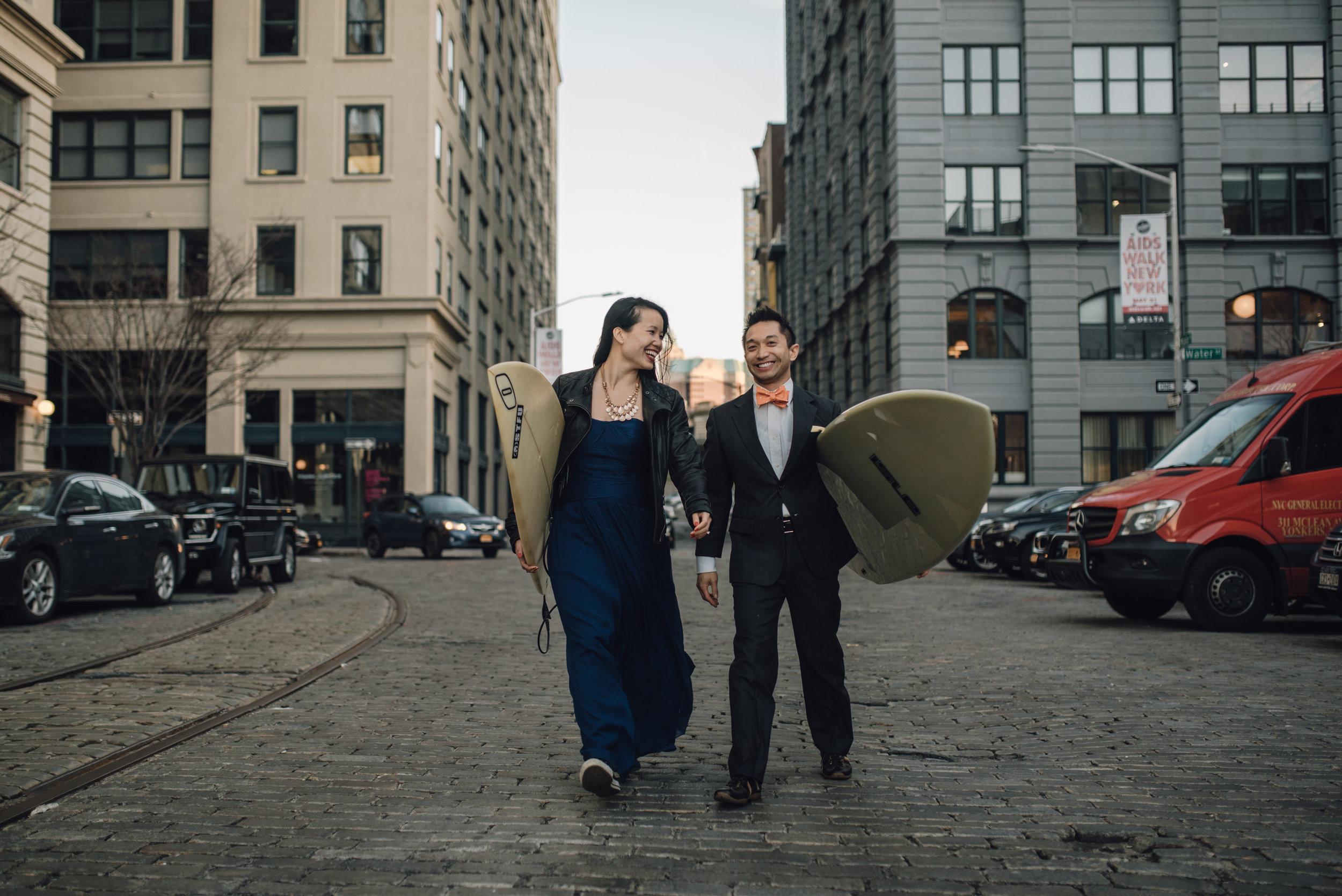 Main and Simple Photography_2017_Couples_NewYork_P+R-605.jpg