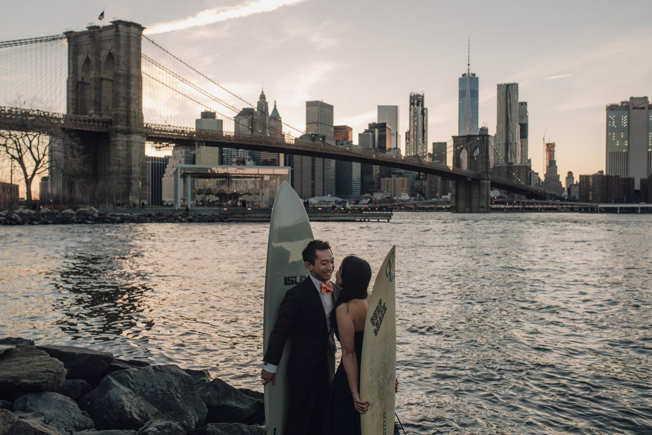 Main and Simple Photography_2017_Couples_NewYork_P+R-616.jpg