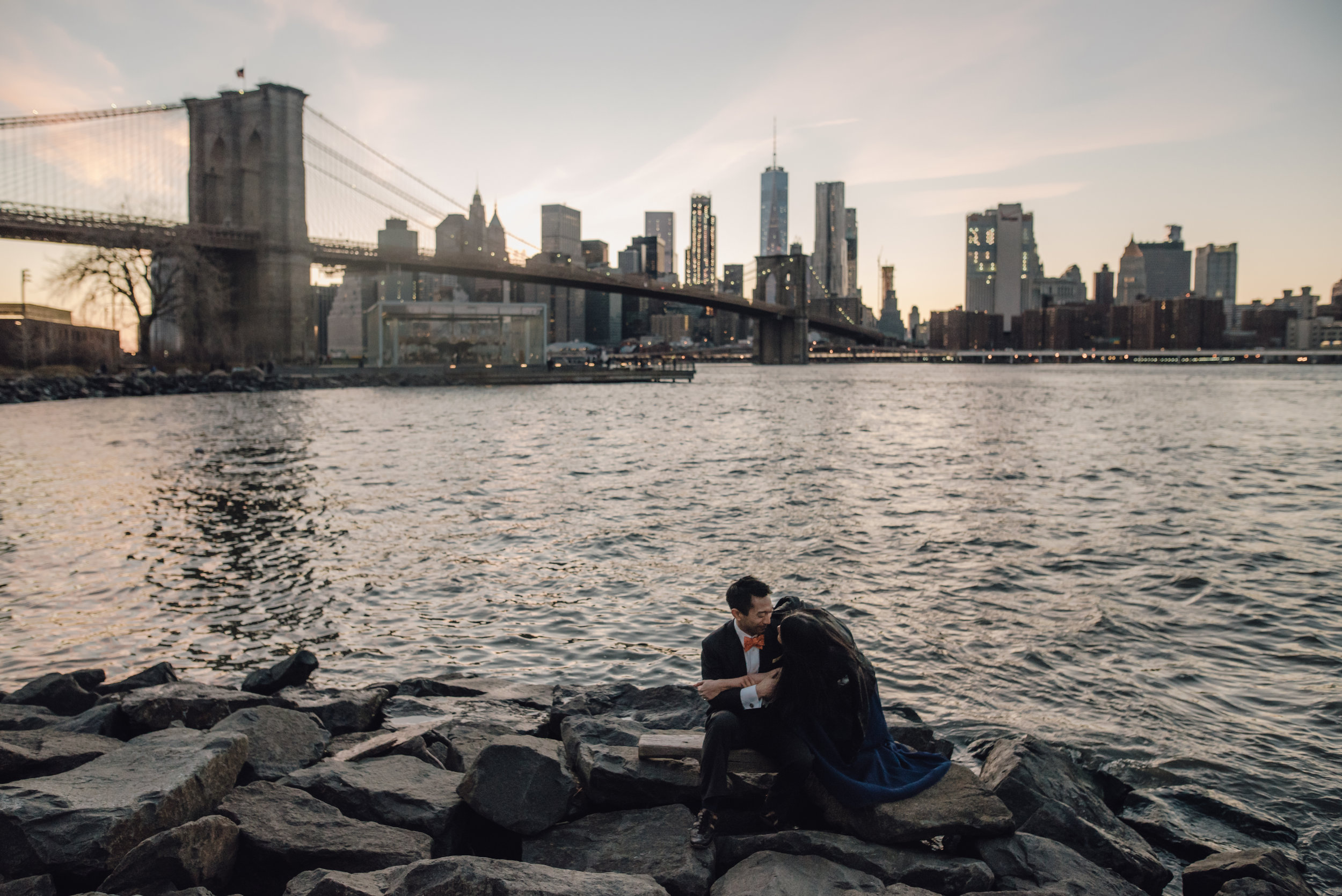 Main and Simple Photography_2017_Couples_NewYork_P+R-661.jpg