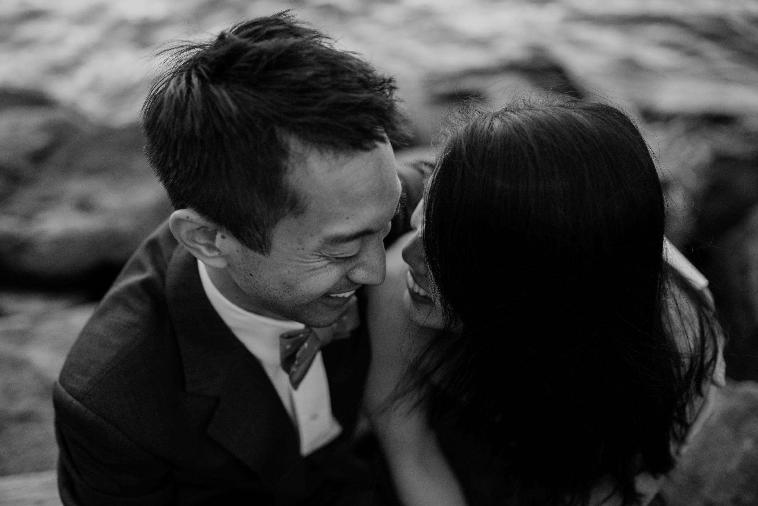 Main and Simple Photography_2017_Couples_NewYork_P+R-671.jpg