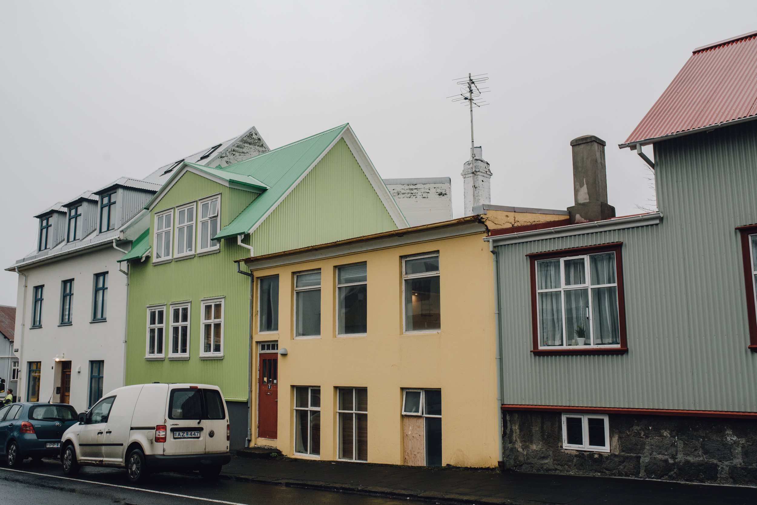 Main and Simple Photography_2017_Travel_April_ICELAND0410-54.jpg