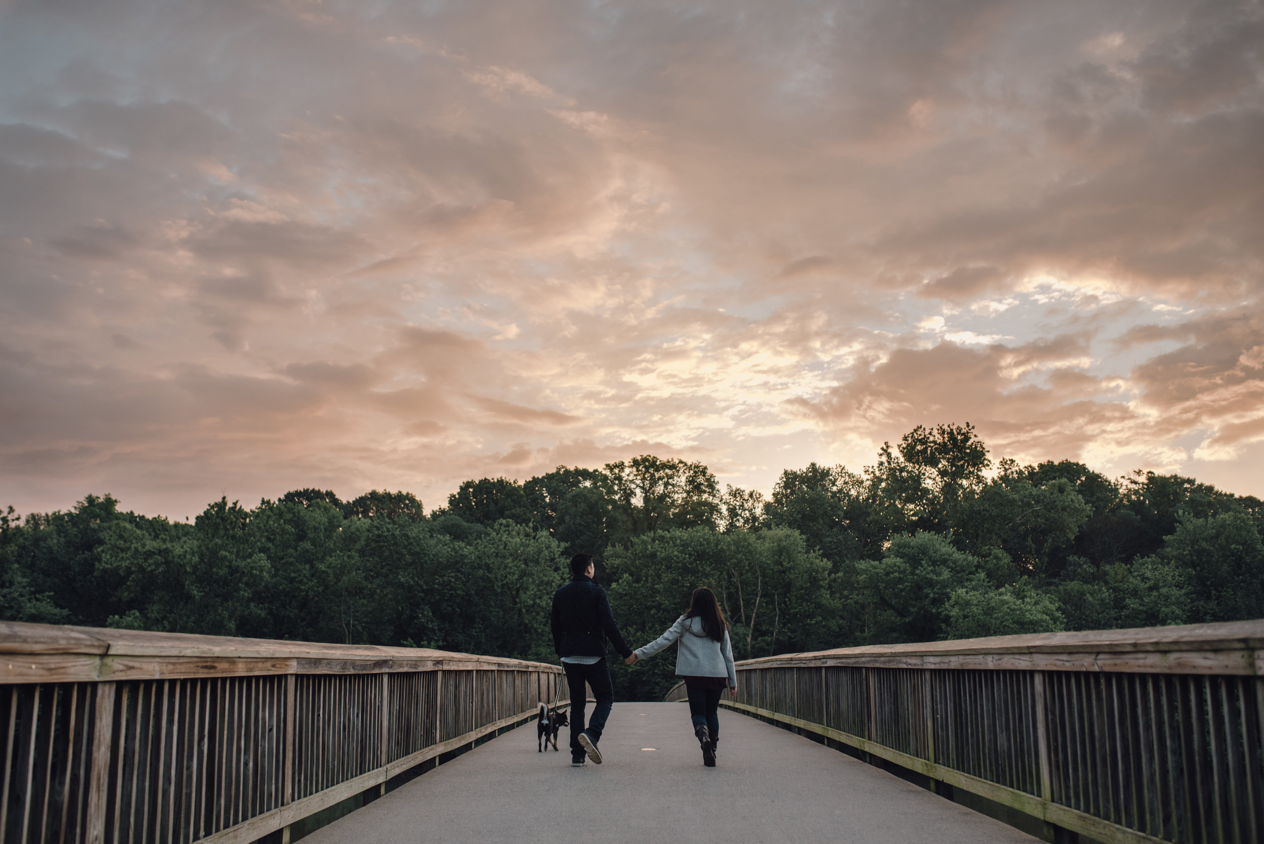 Main and Simple Photography_2017_Couples_DC_KatieThanit-9.jpg