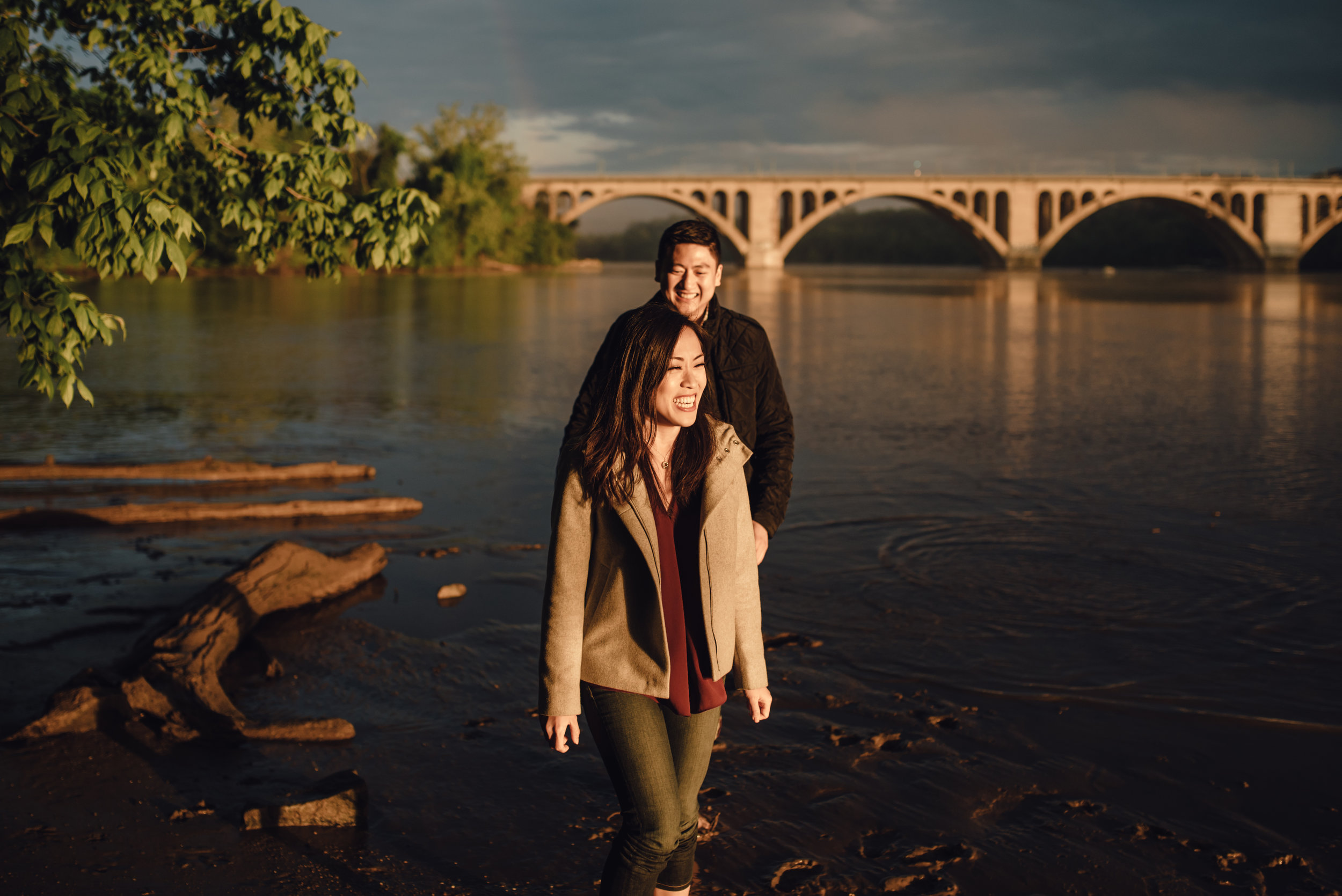 Main and Simple Photography_2017_Couples_DC_KatieThanit-33.jpg