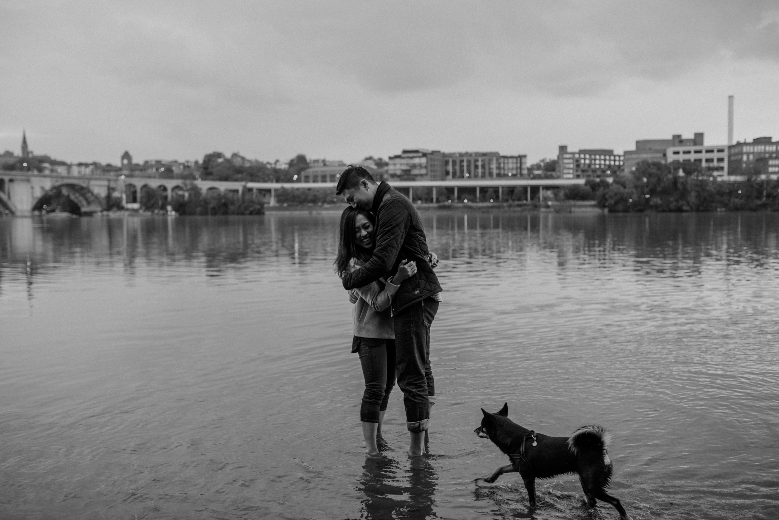 Main and Simple Photography_2017_Couples_DC_KatieThanit-74.jpg