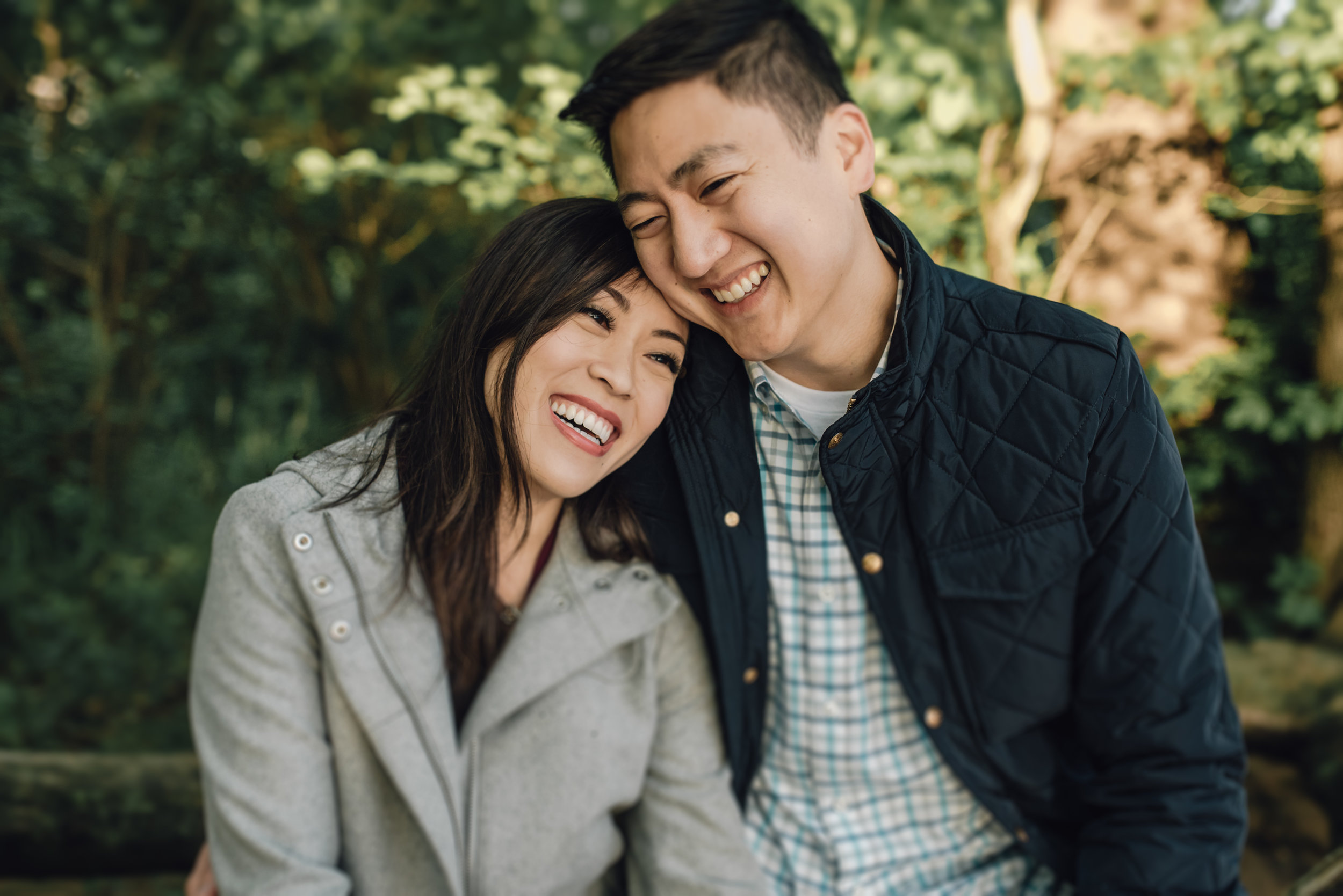 Main and Simple Photography_2017_Couples_DC_KatieThanit-99.jpg