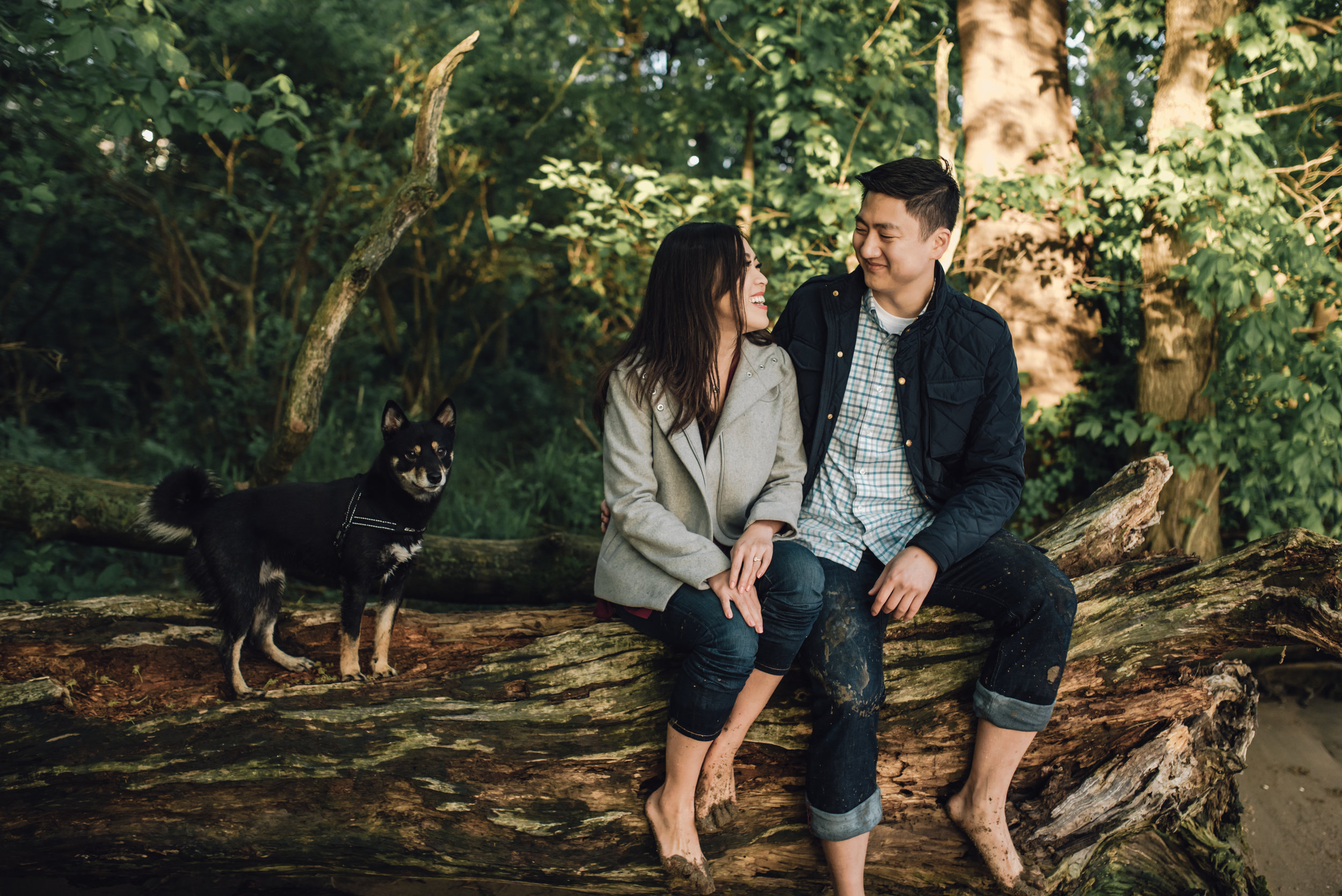 Main and Simple Photography_2017_Couples_DC_KatieThanit-97.jpg