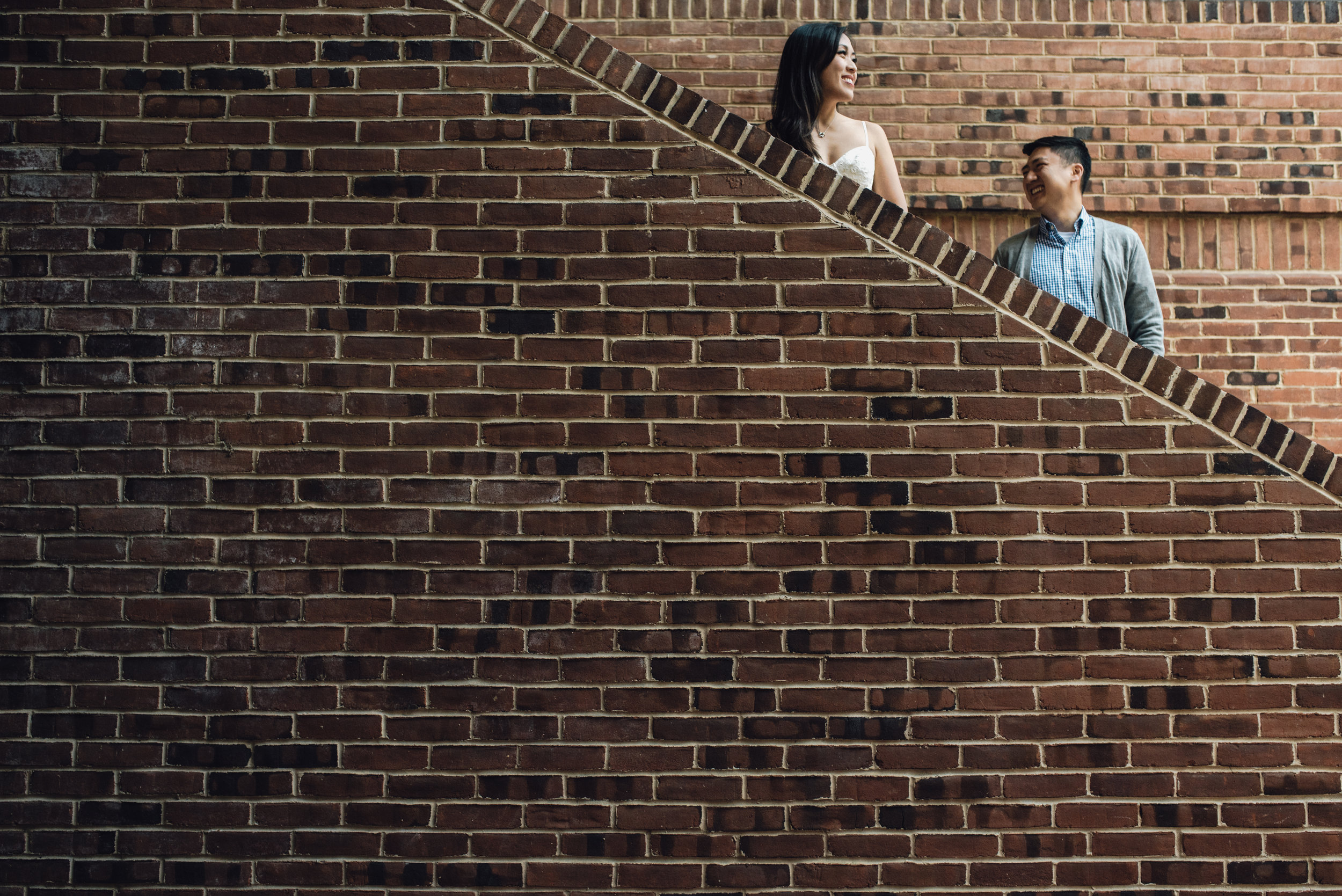 Main and Simple Photography_2017_Couples_DC_KatieThanit-184.jpg