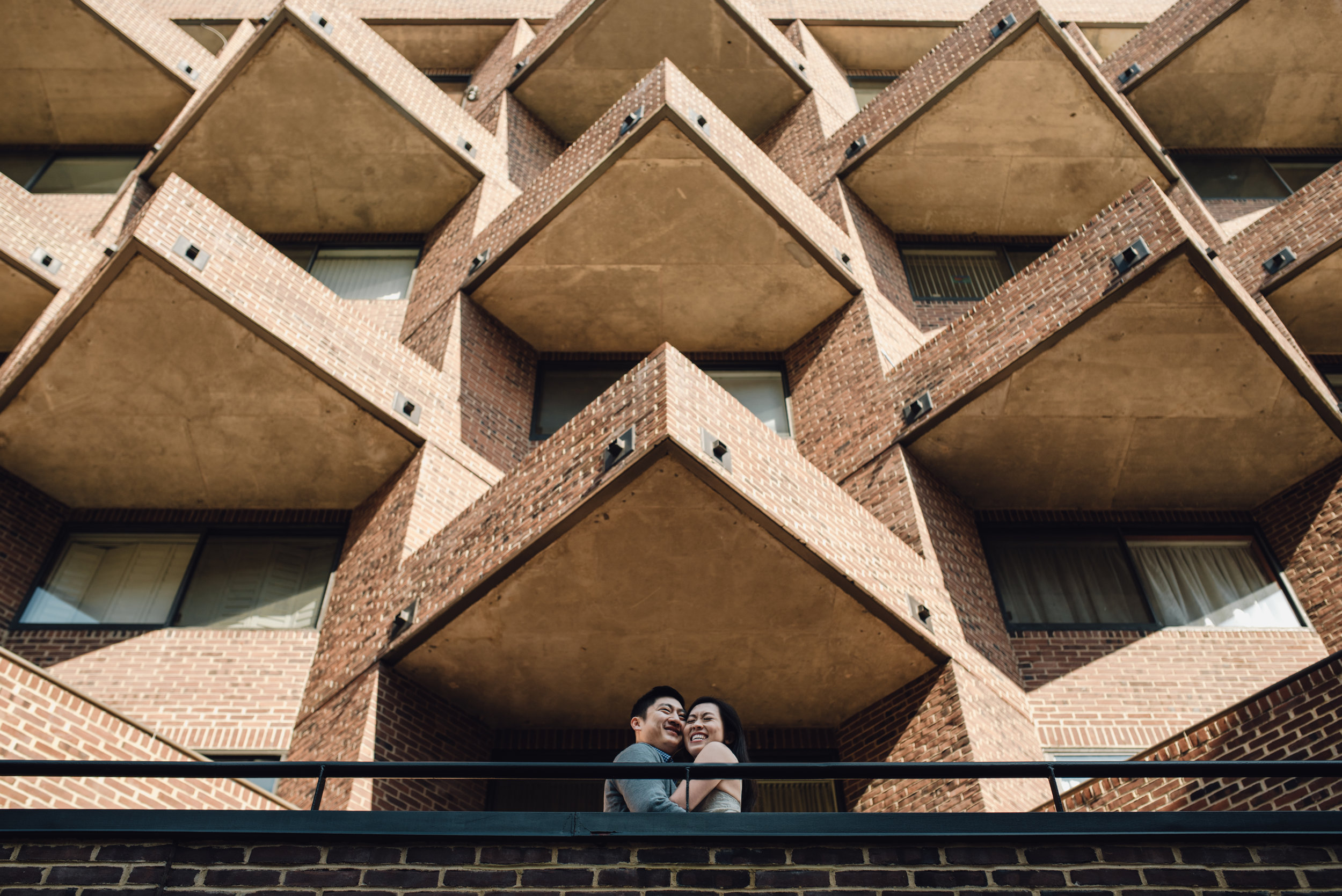 Main and Simple Photography_2017_Couples_DC_KatieThanit-194.jpg