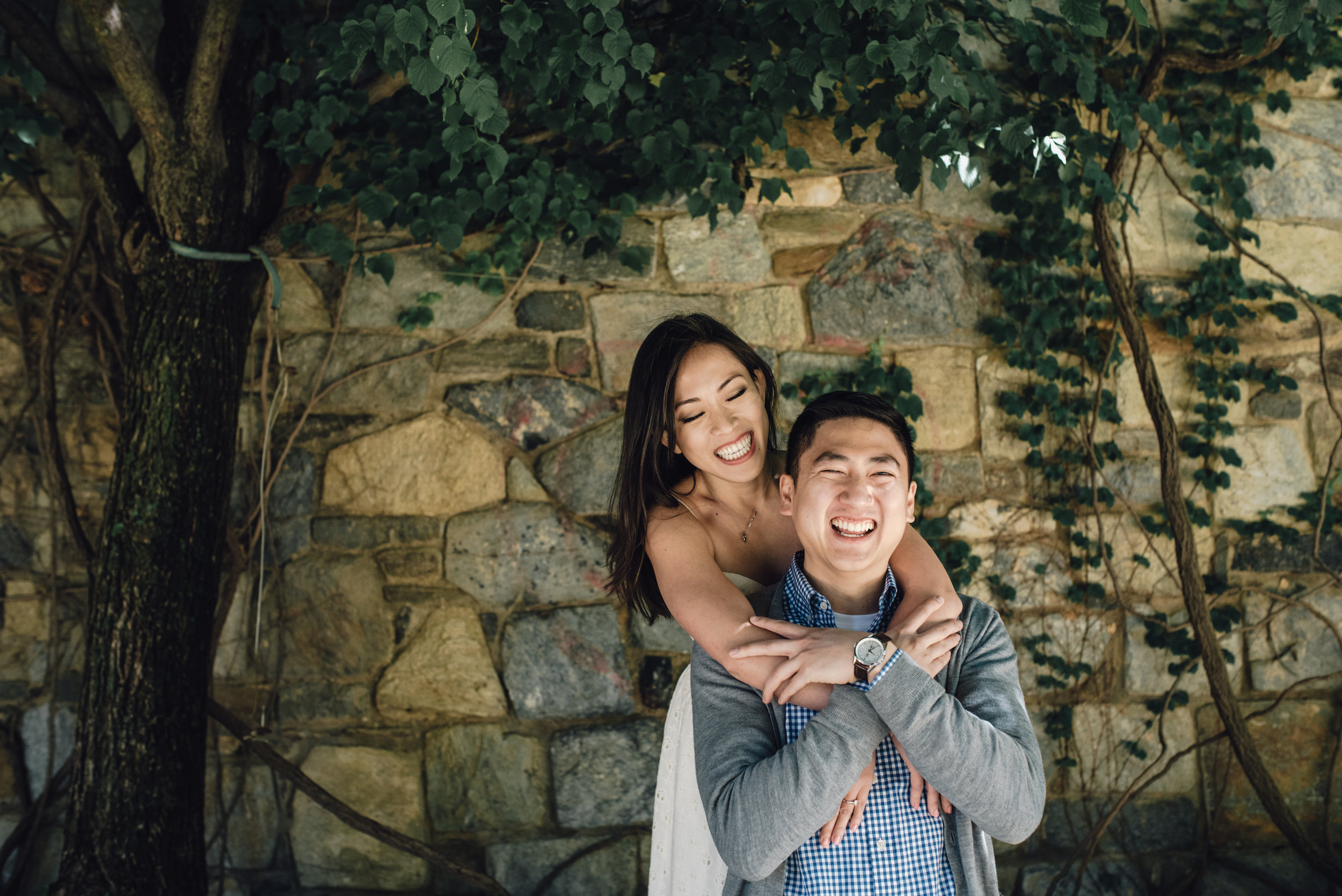 Main and Simple Photography_2017_Couples_DC_KatieThanit-233.jpg