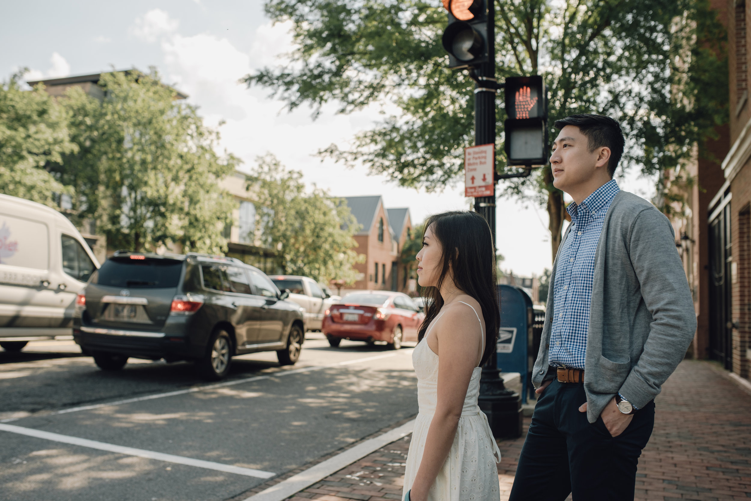 Main and Simple Photography_2017_Couples_DC_KatieThanit-264.jpg
