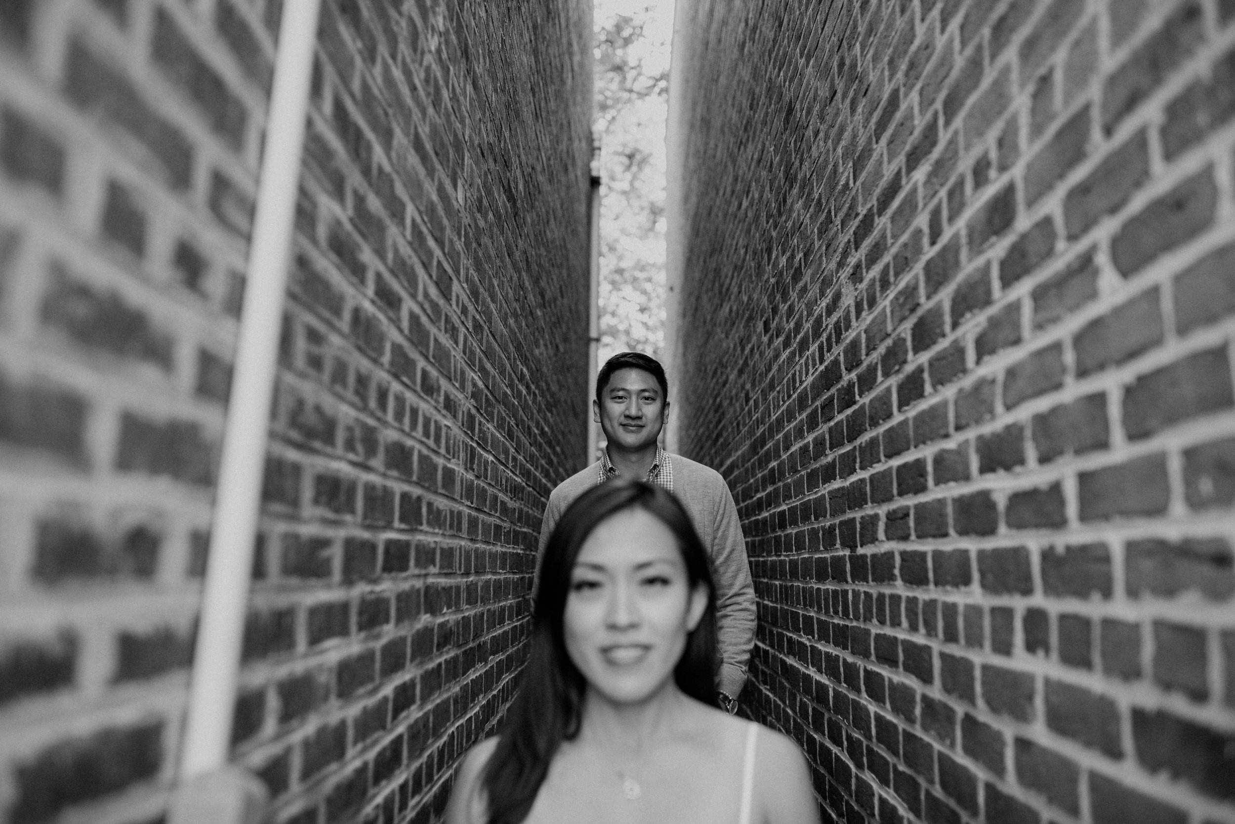 Main and Simple Photography_2017_Couples_DC_KatieThanit-312.jpg